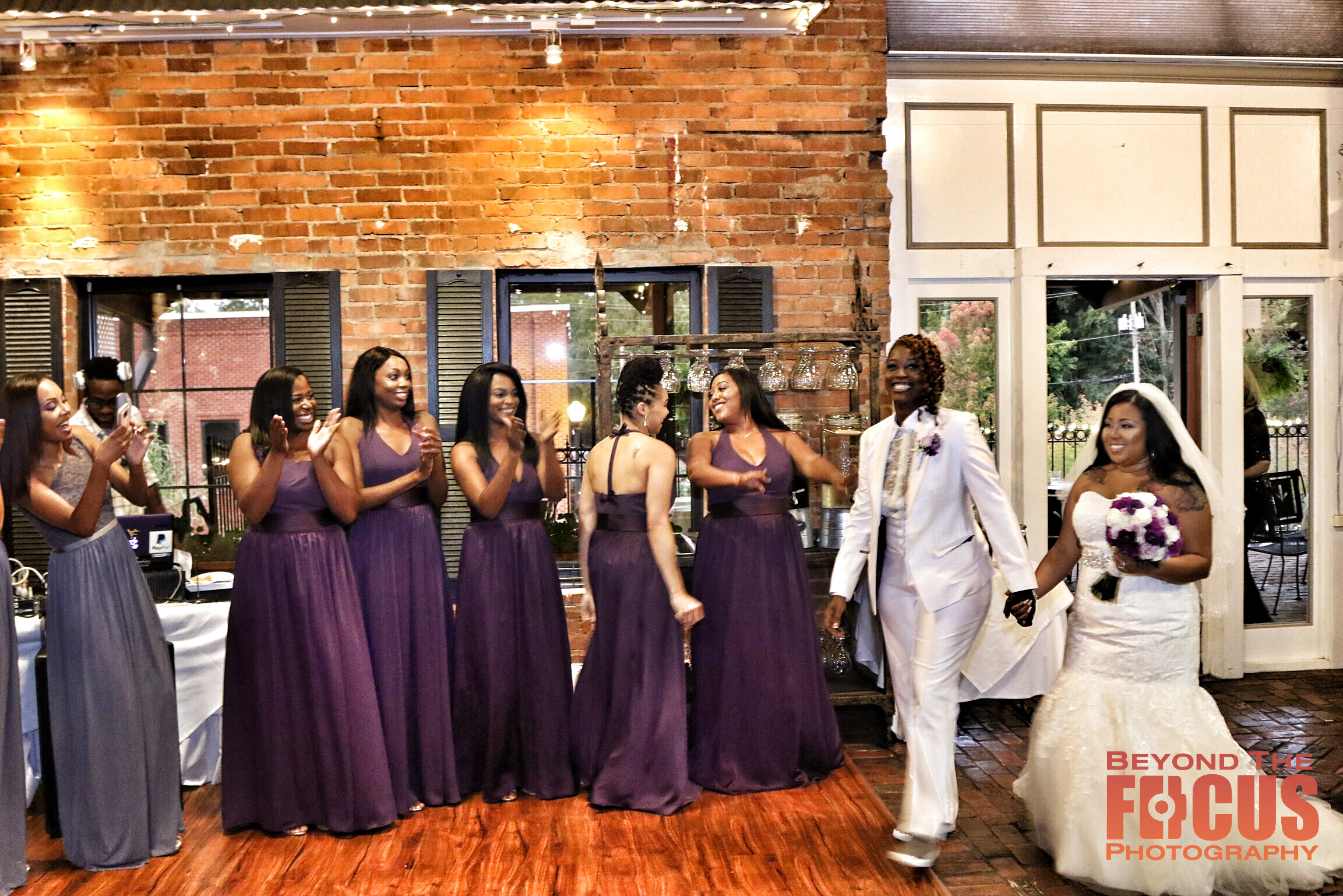 Ashley Janelle Wedding Reception   20.jpg