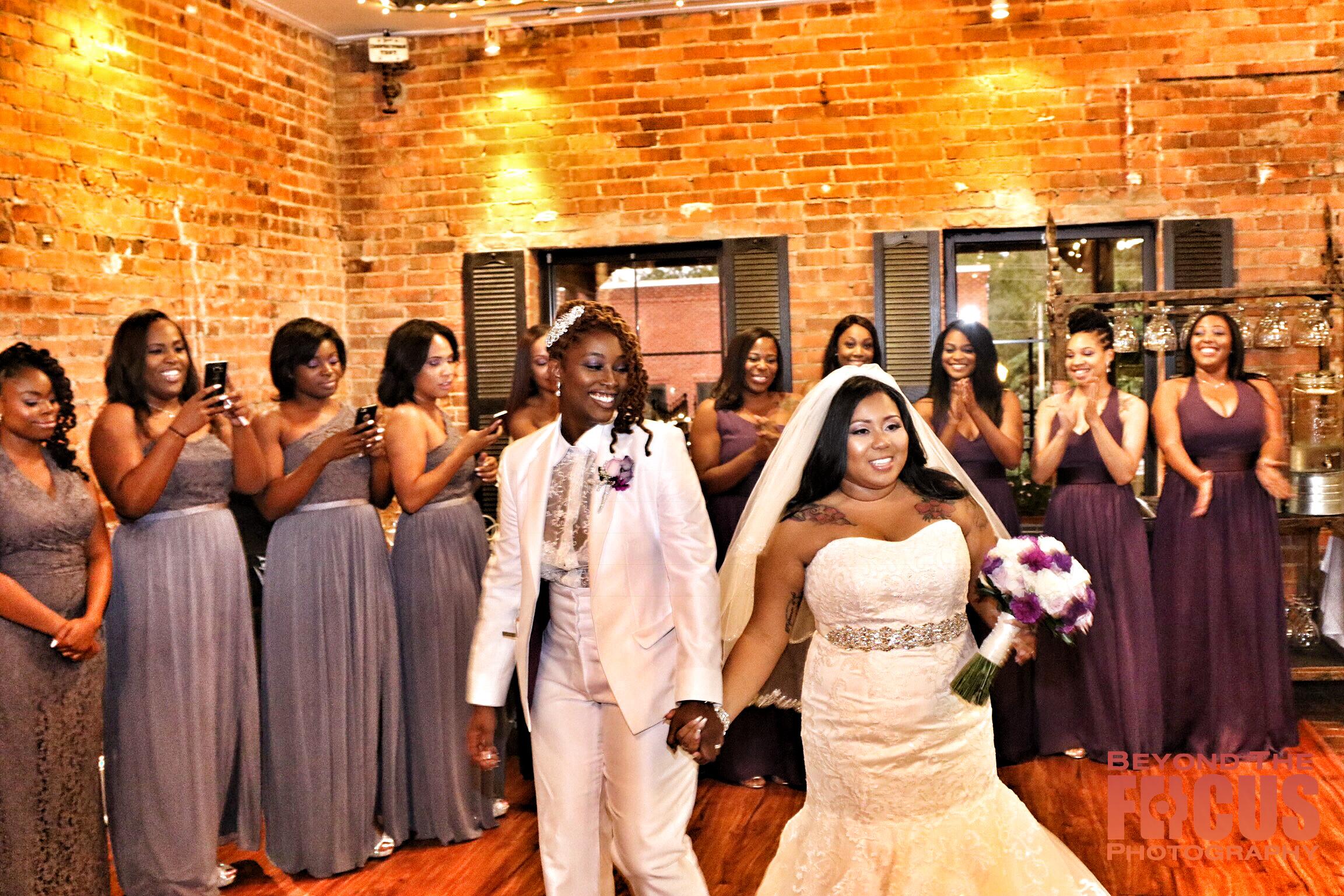 Ashley Janelle Wedding Reception   22.jpg