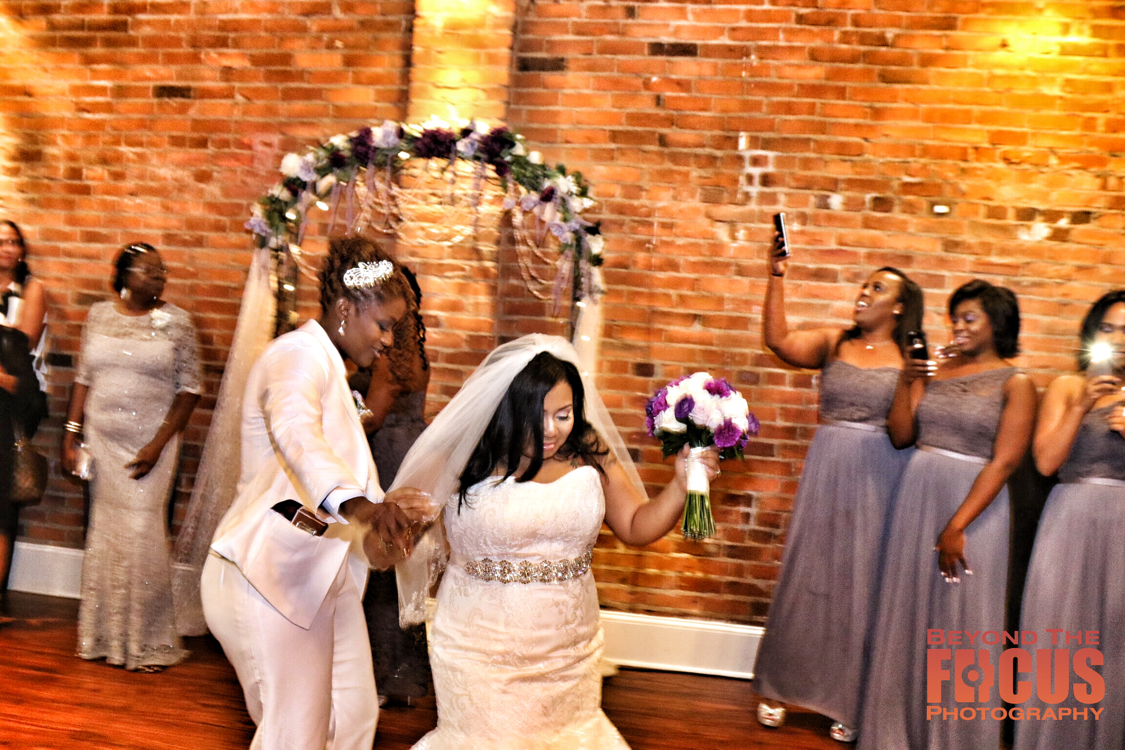 Ashley Janelle Wedding Reception   23.jpg