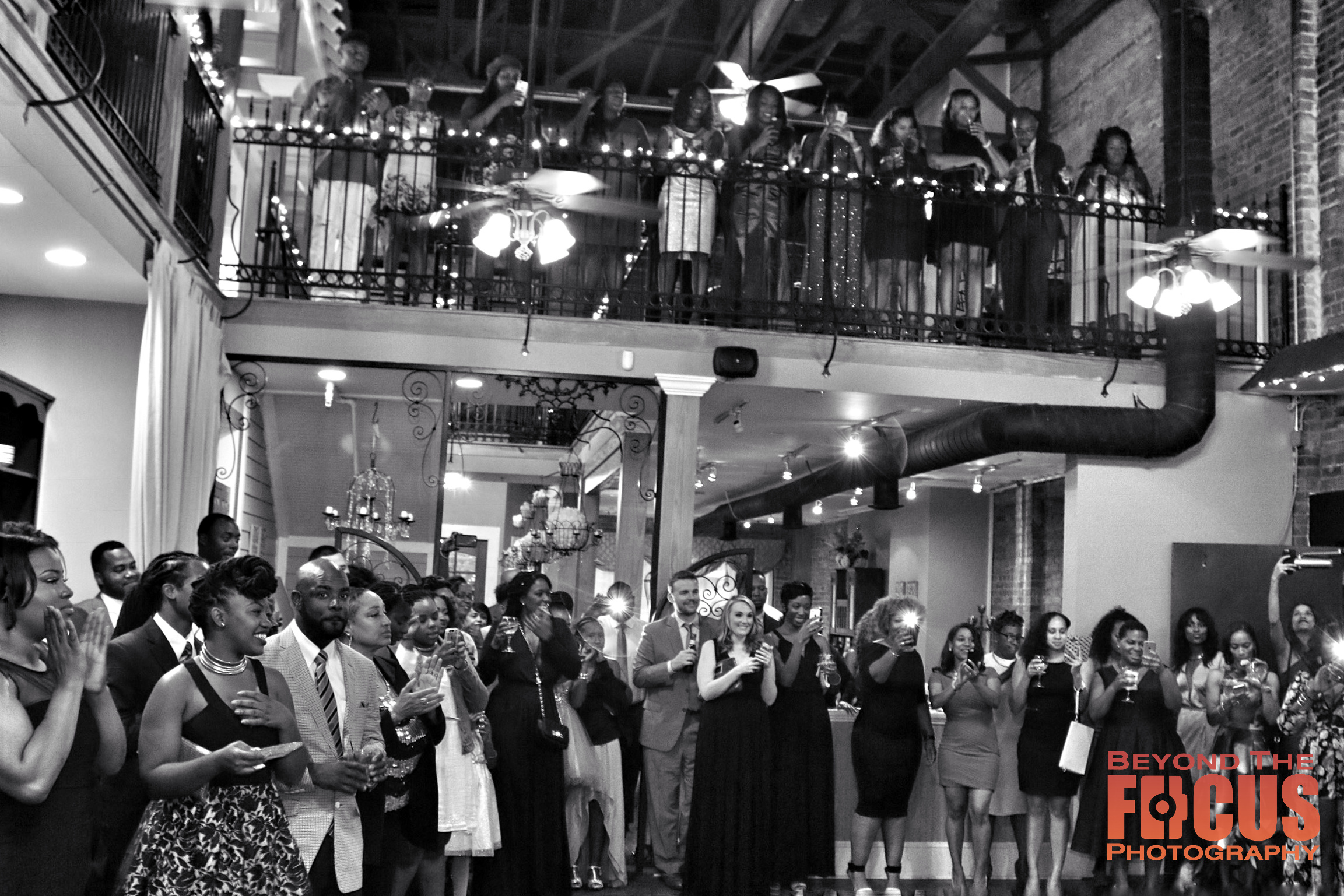 Ashley Janelle Wedding Reception   25.jpg