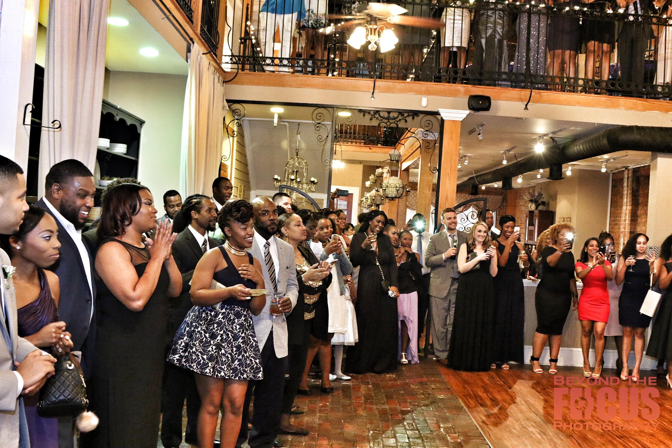 Ashley Janelle Wedding Reception   26.jpg