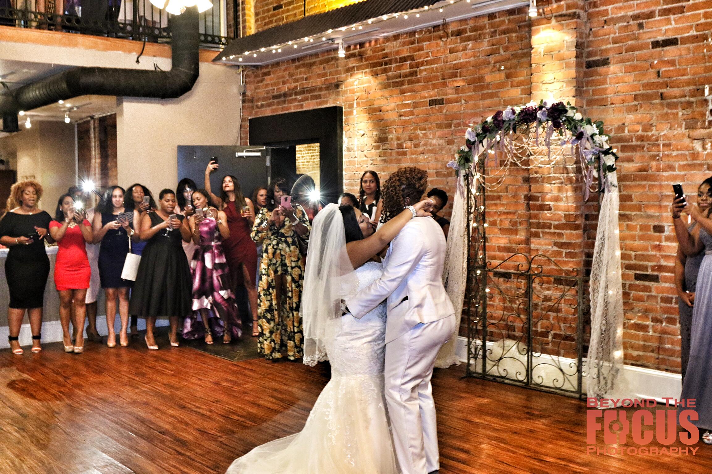 Ashley Janelle Wedding Reception   28.jpg