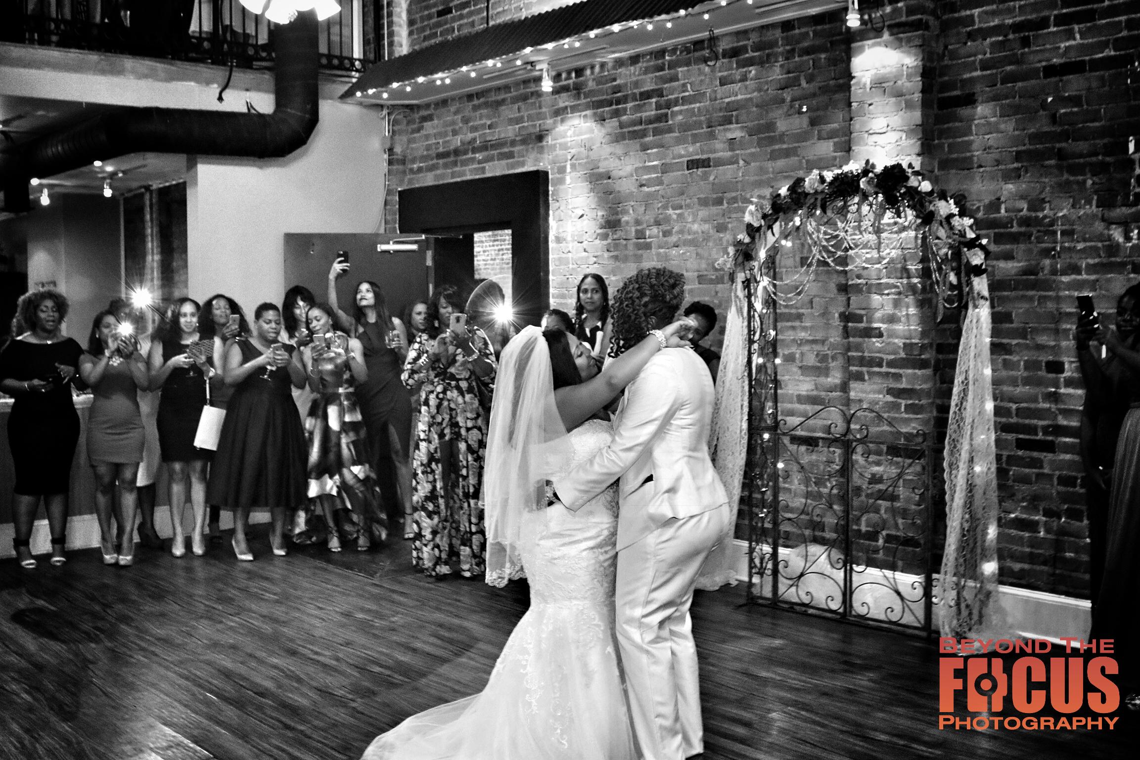 Ashley Janelle Wedding Reception   29.jpg