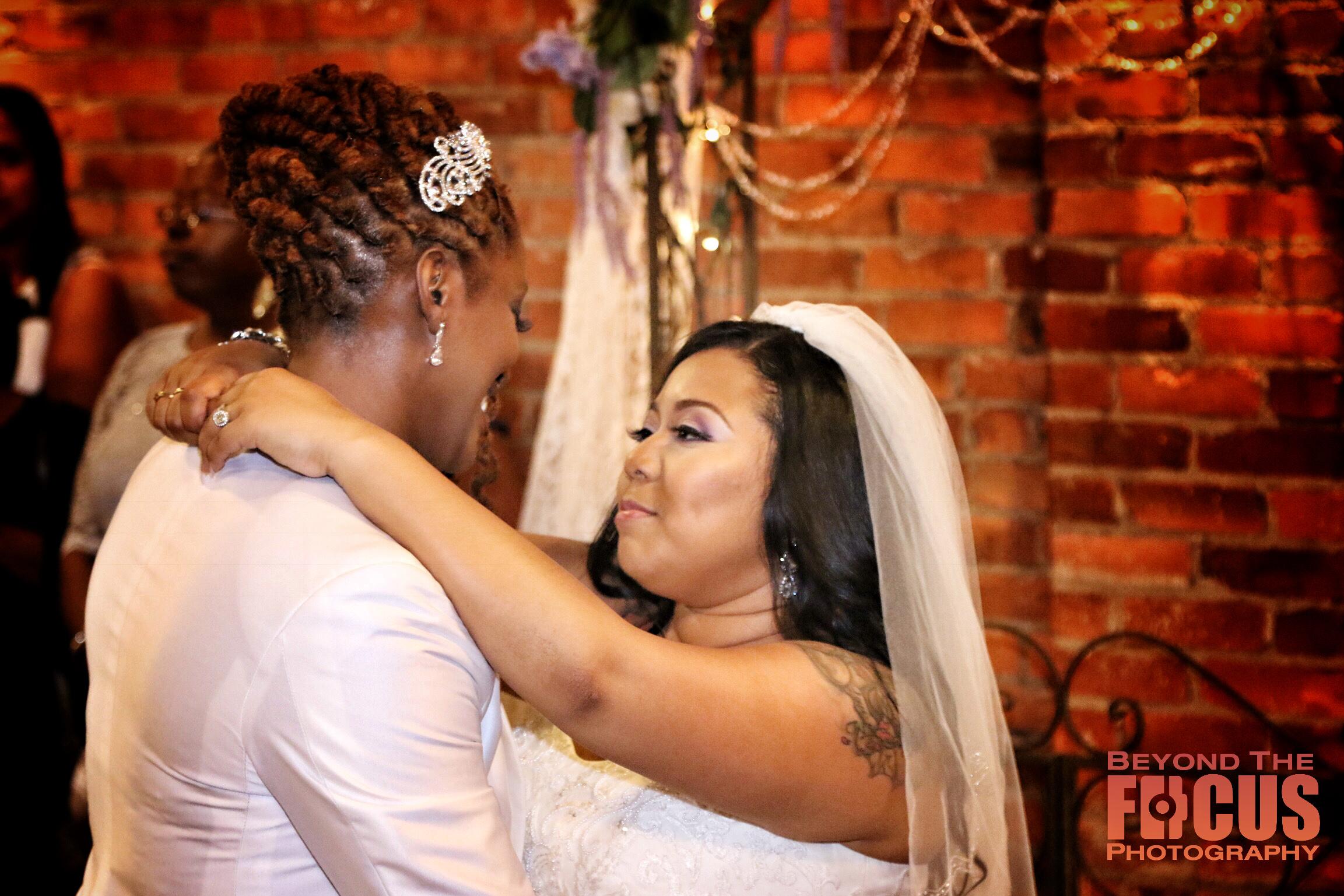 Ashley Janelle Wedding Reception   31.jpg