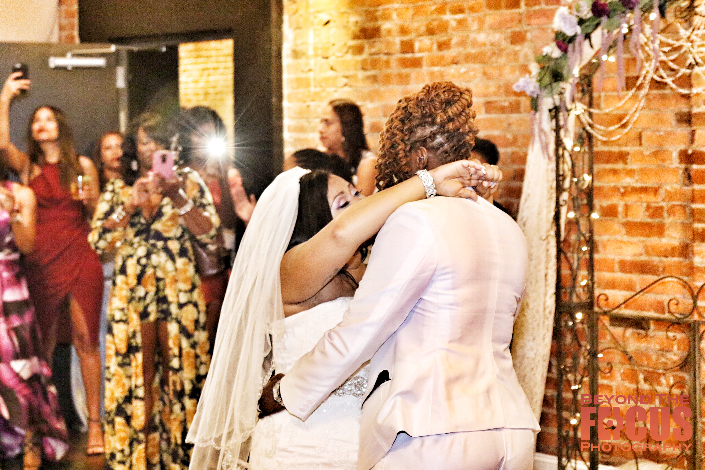 Ashley Janelle Wedding Reception   30.jpg