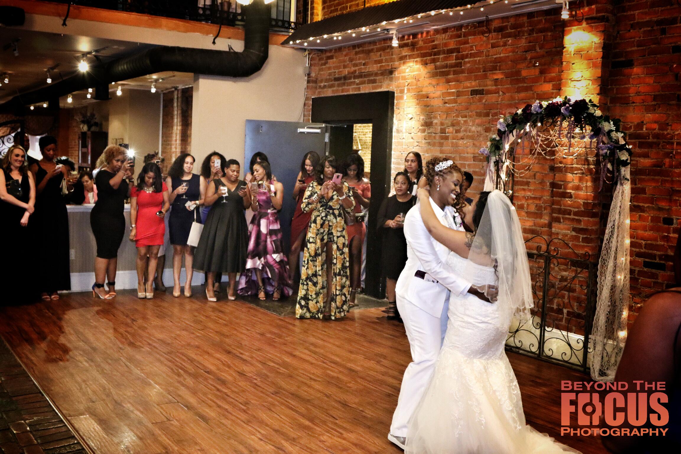 Ashley Janelle Wedding Reception   32.jpg
