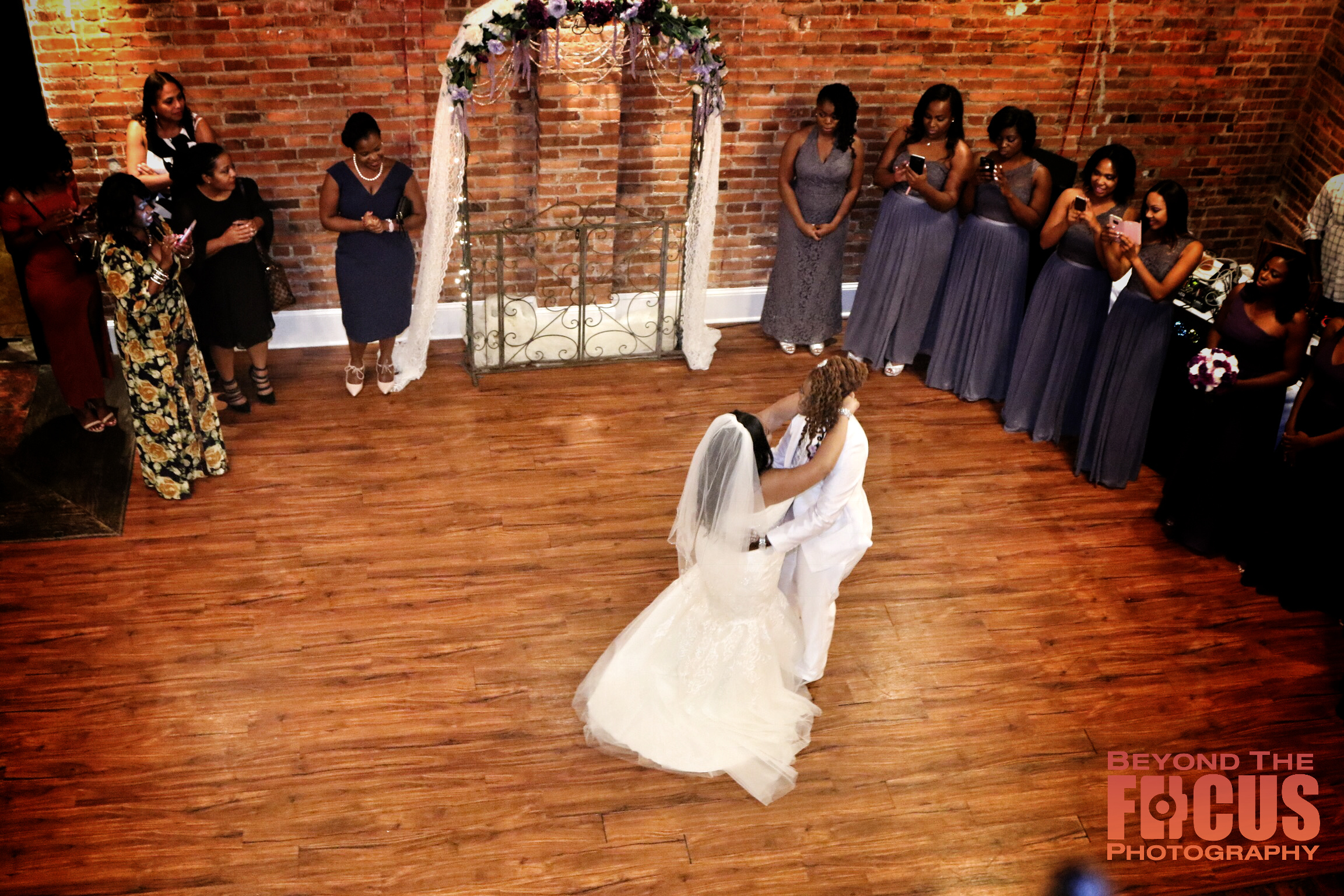 Ashley Janelle Wedding Reception   33.jpg