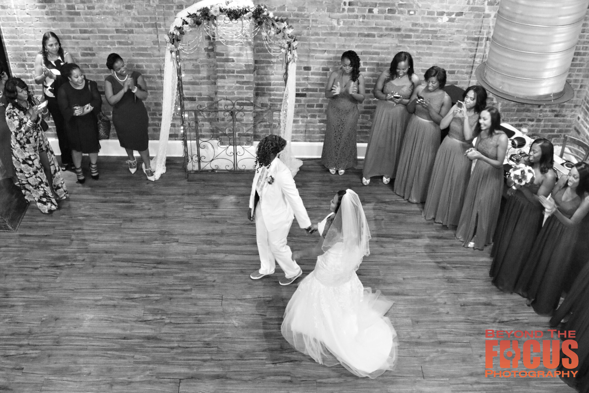 Ashley Janelle Wedding Reception   34.jpg