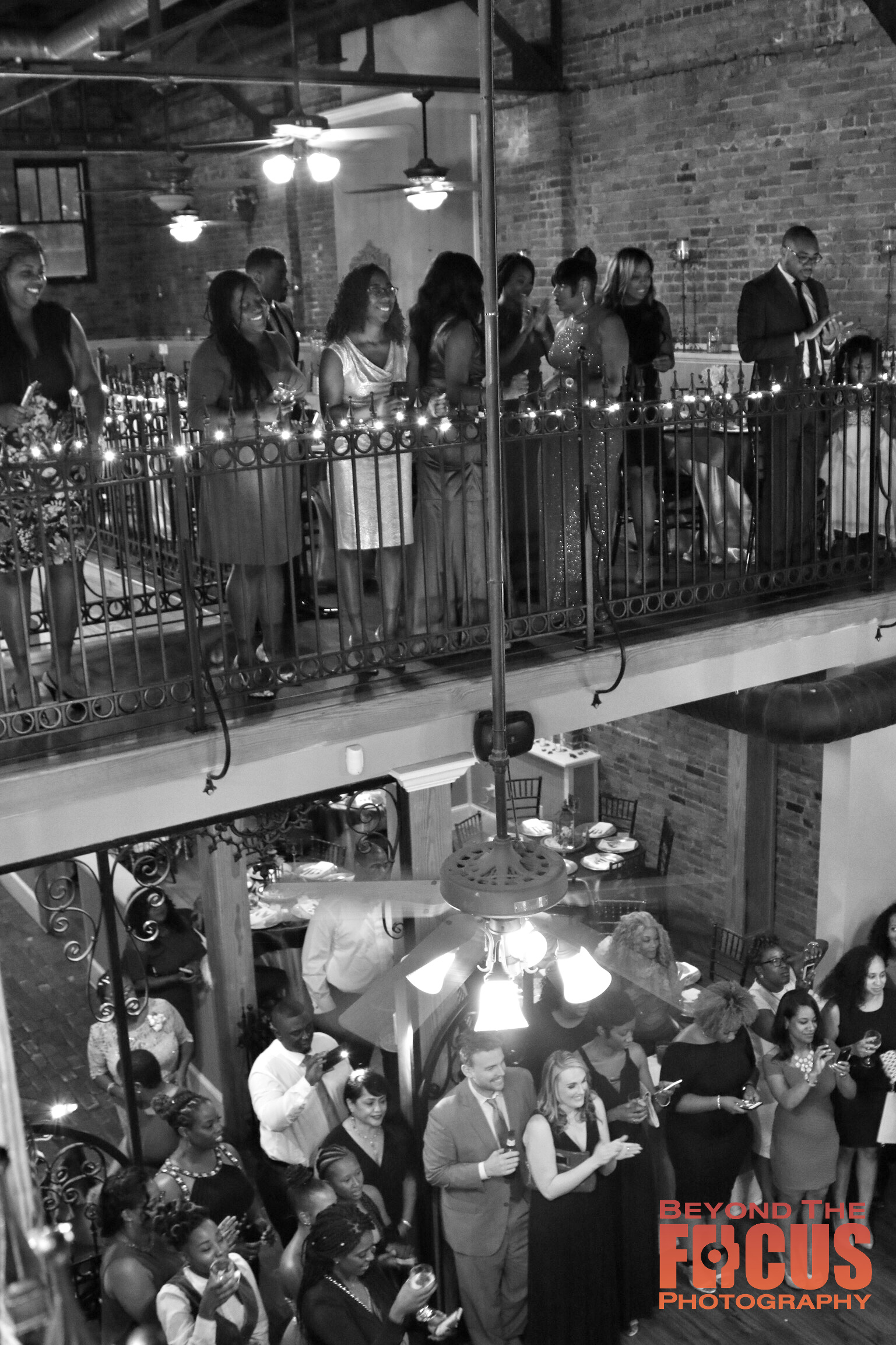 Ashley Janelle Wedding Reception   35.jpg