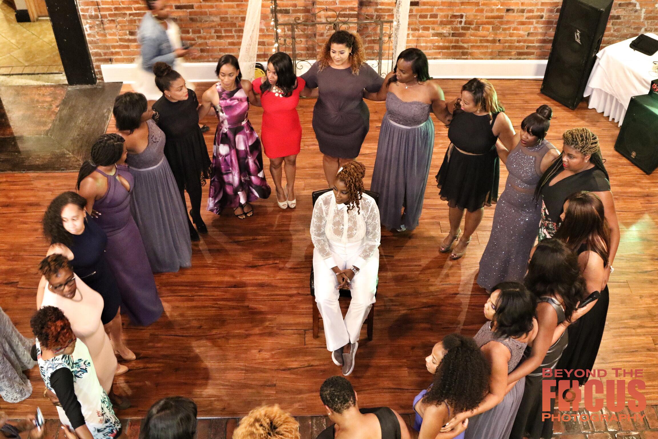 Ashley Janelle Wedding Reception   39.jpg