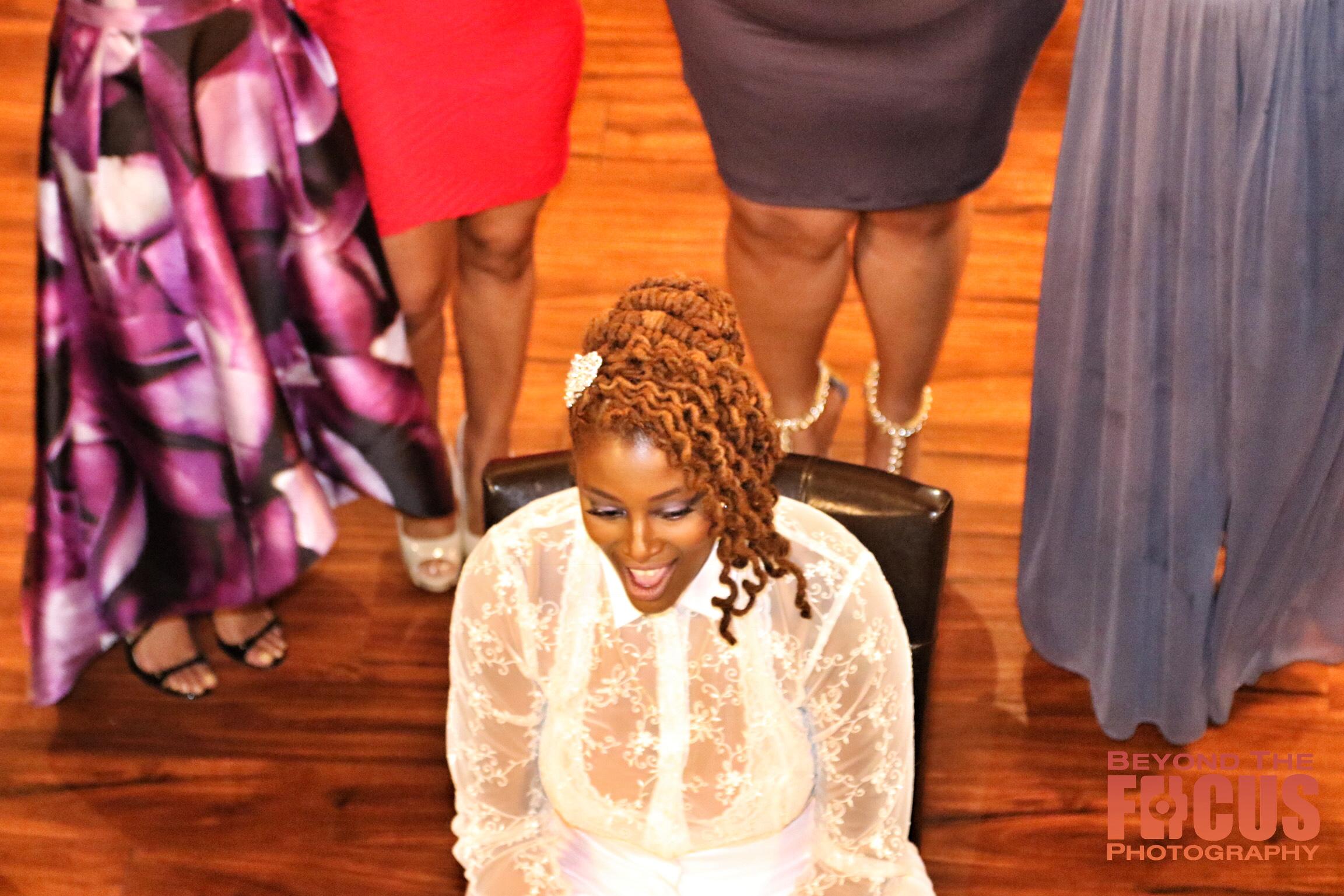 Ashley Janelle Wedding Reception   41.jpg