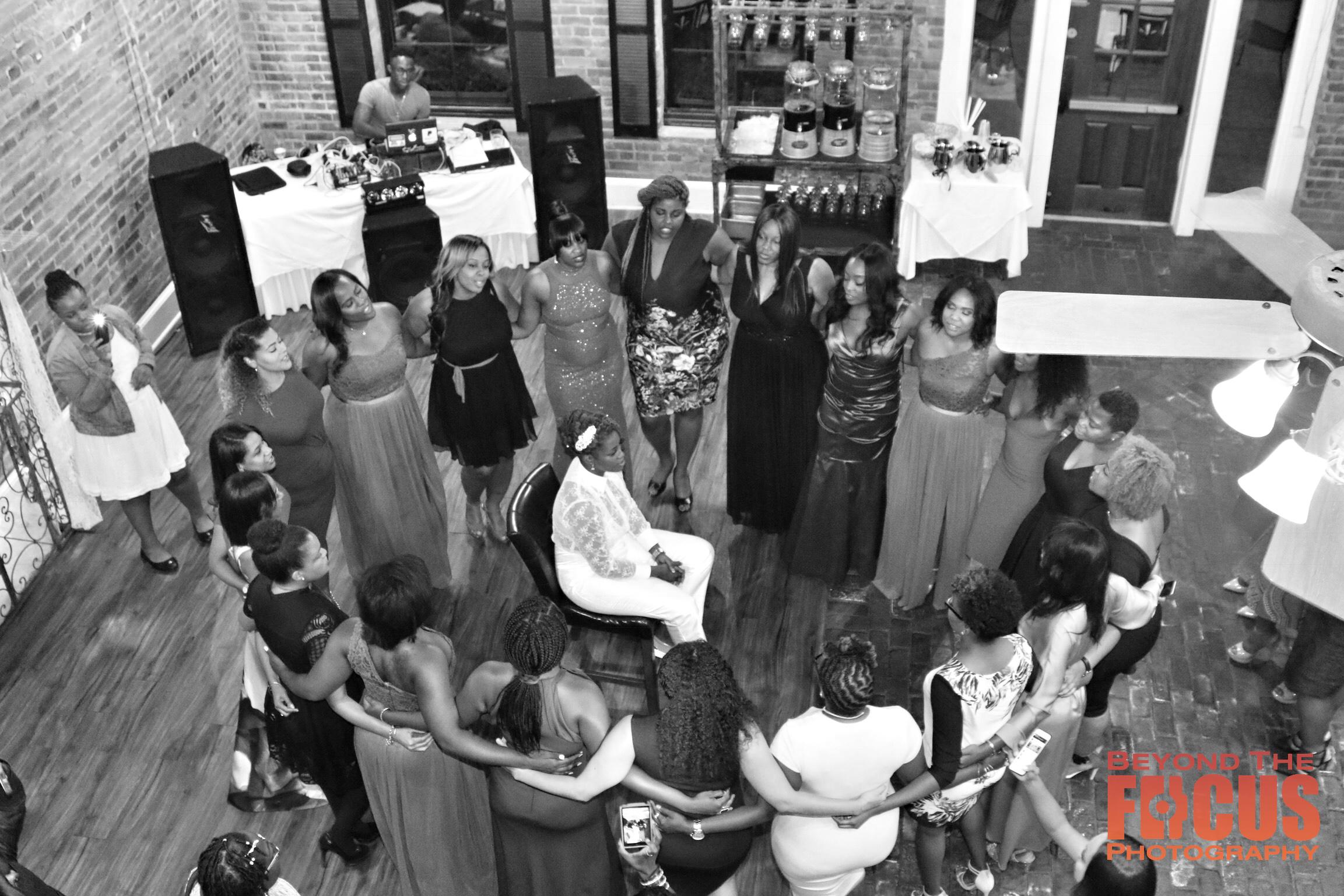 Ashley Janelle Wedding Reception   43.jpg