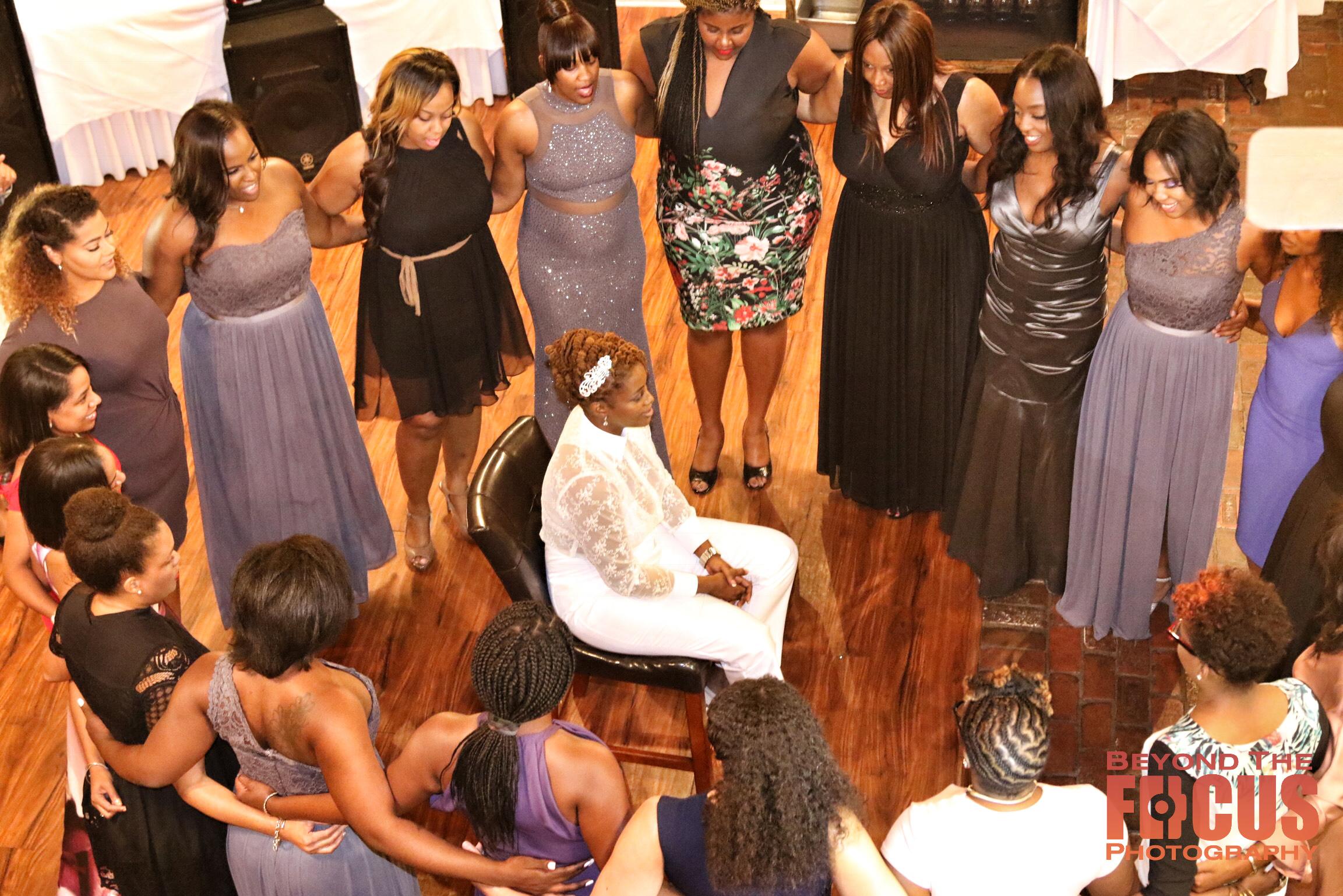 Ashley Janelle Wedding Reception   42.jpg