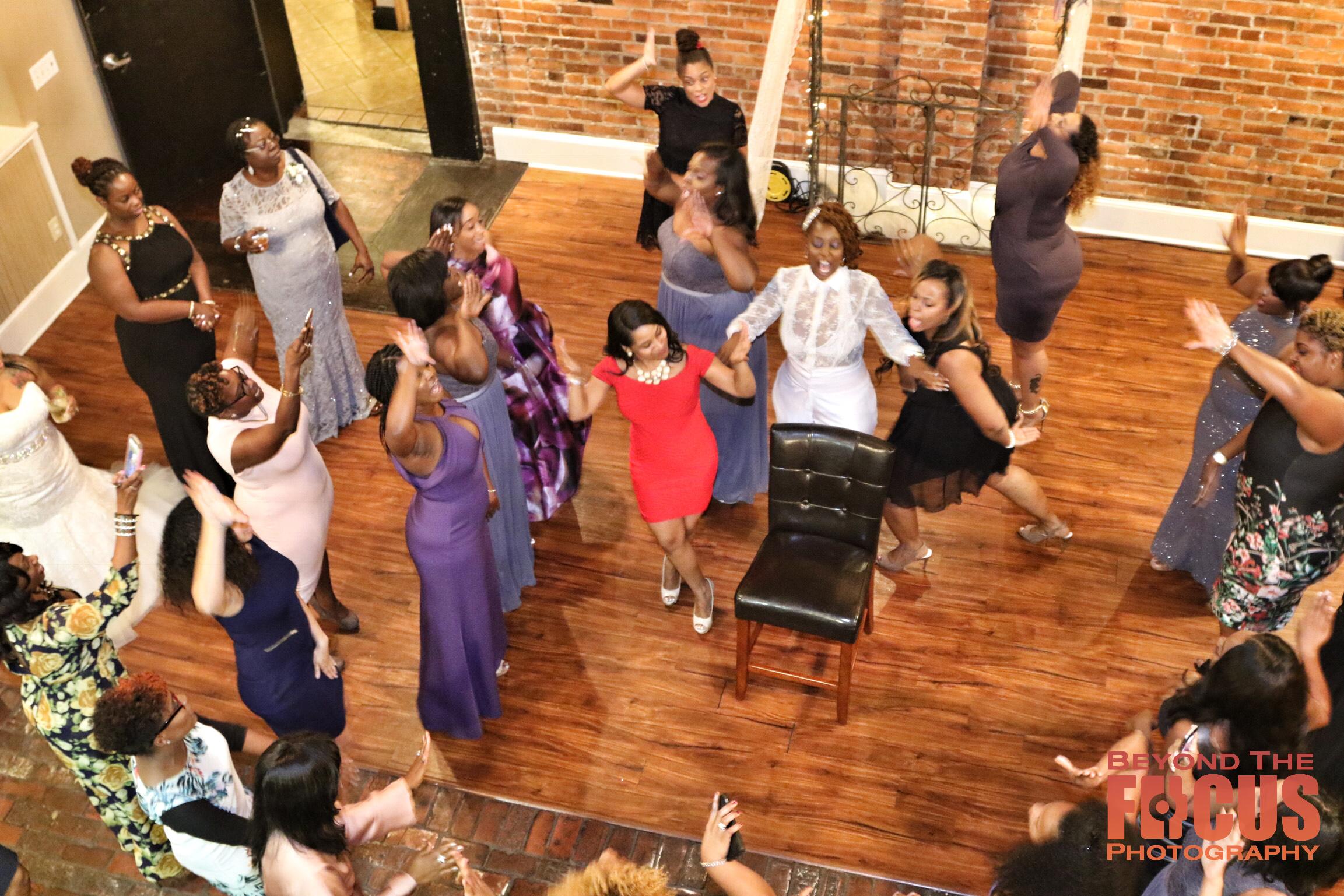 Ashley Janelle Wedding Reception   48.jpg
