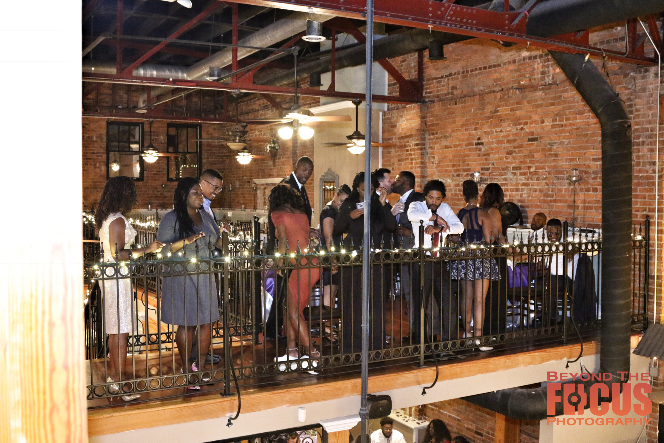 Ashley Janelle Wedding Reception   49.jpg