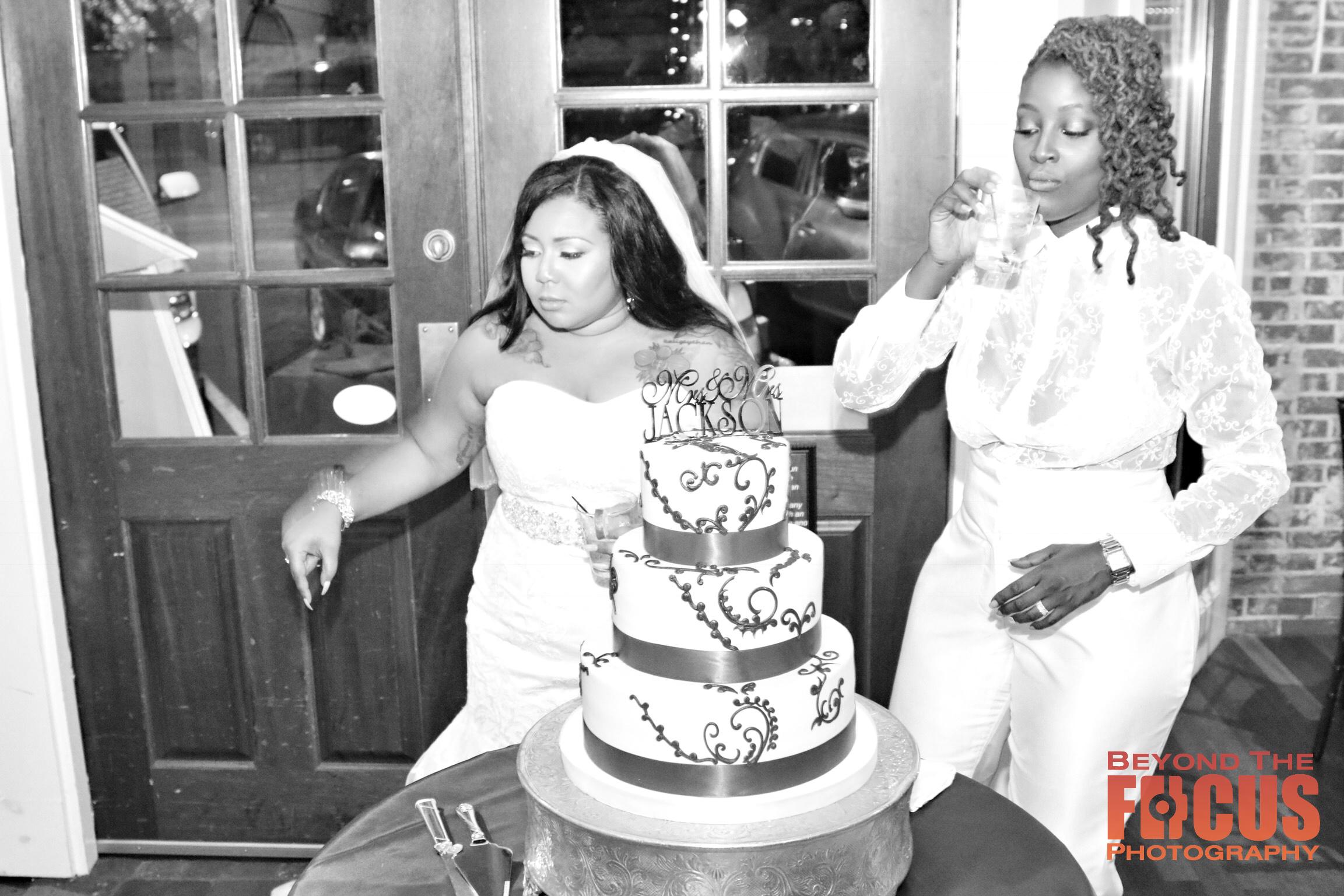 Ashley Janelle Wedding Reception   50.jpg