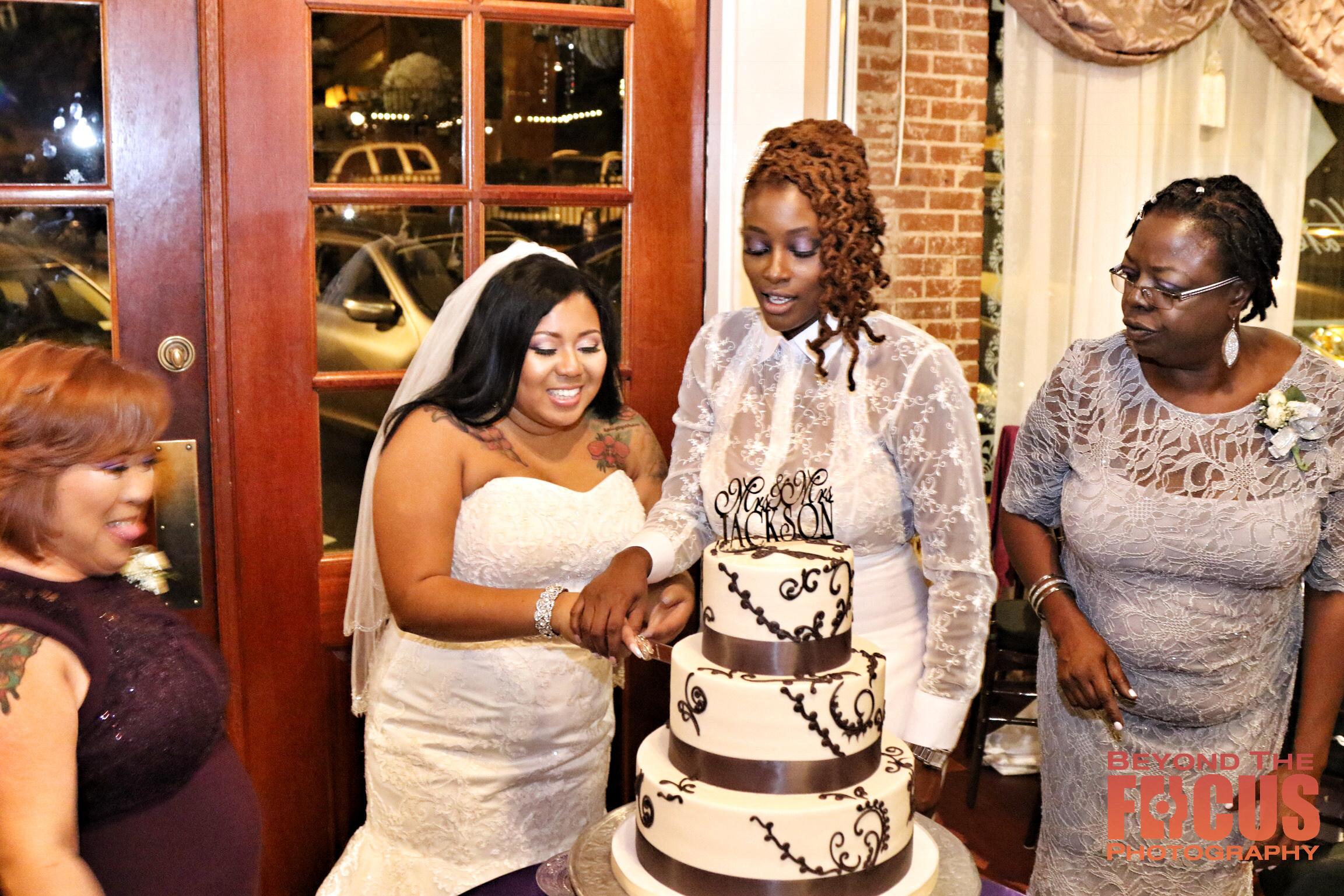 Ashley Janelle Wedding Reception   51.jpg
