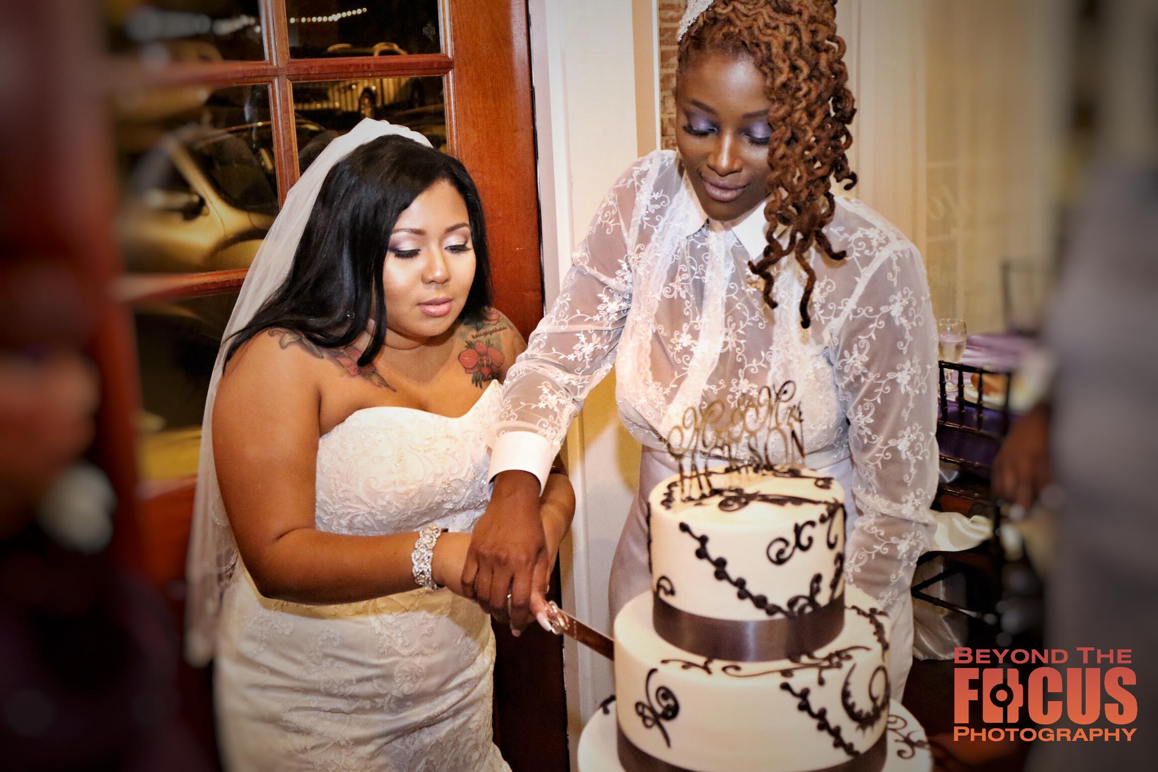 Ashley Janelle Wedding Reception   53.jpg