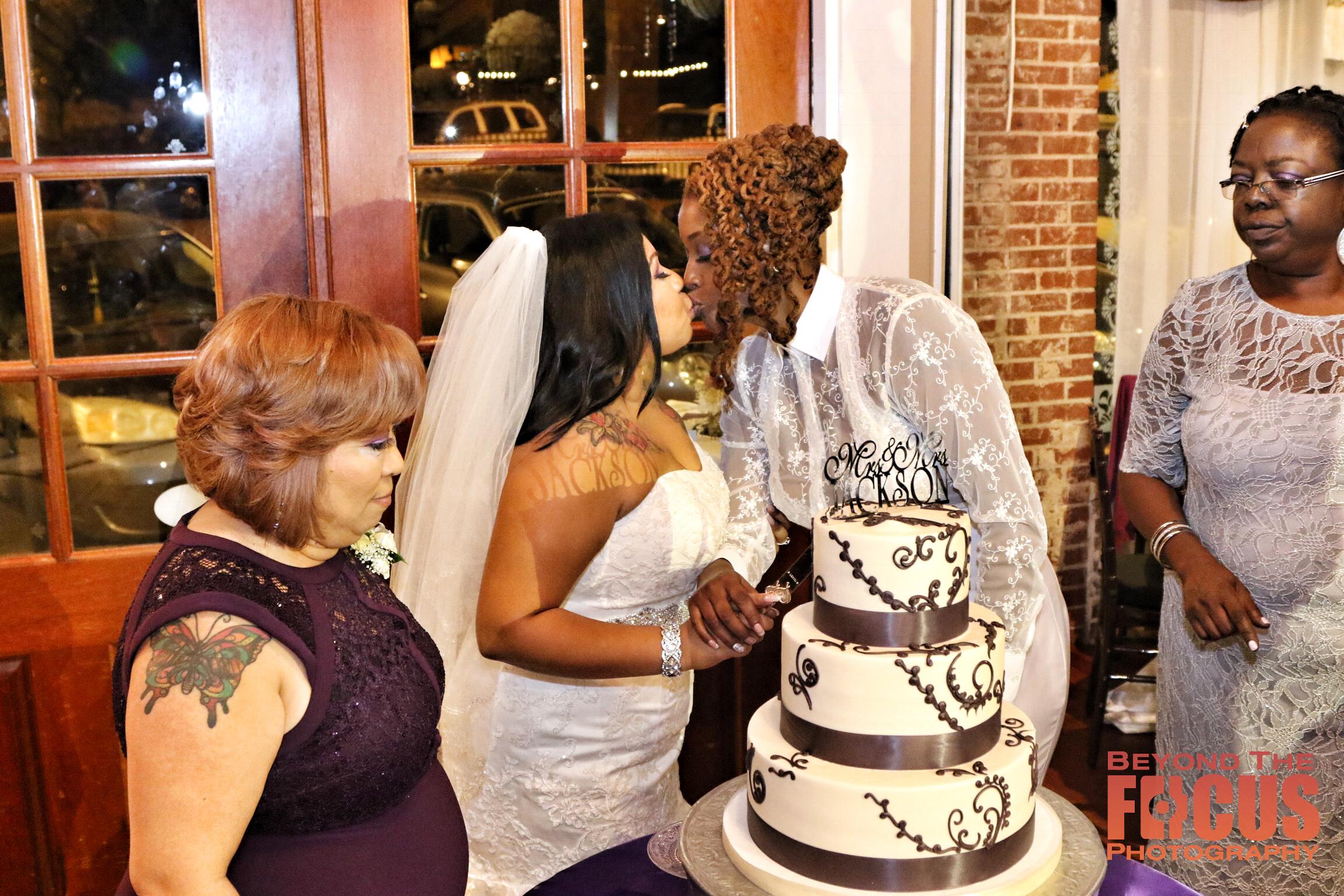 Ashley Janelle Wedding Reception   52.jpg