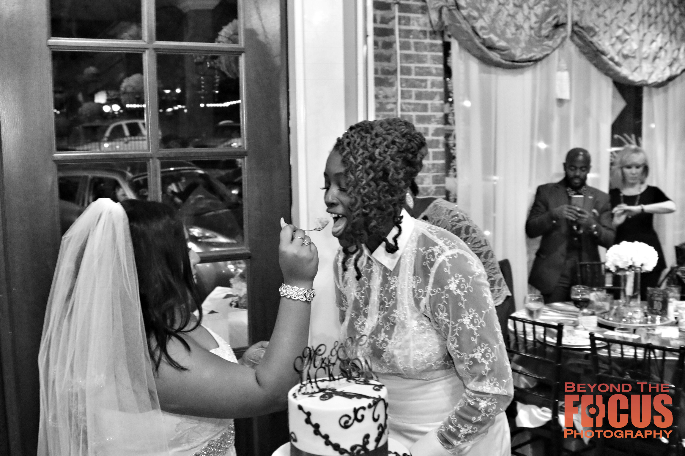 Ashley Janelle Wedding Reception   56.jpg