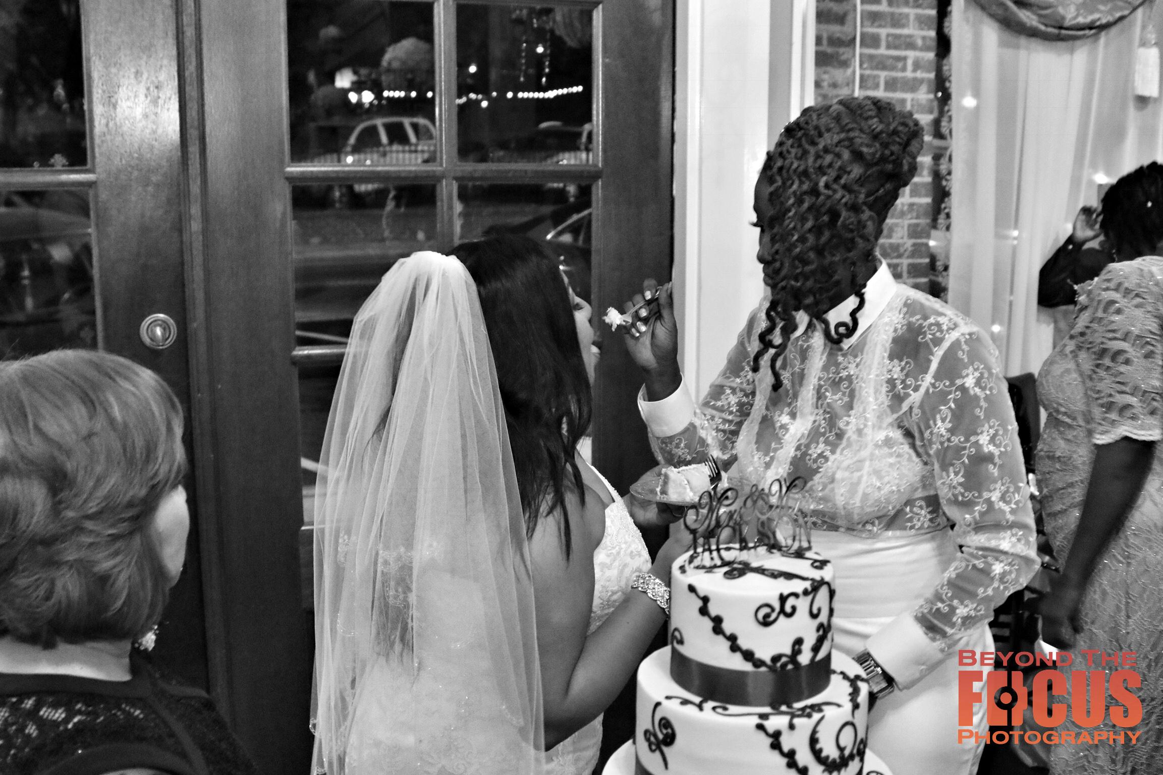 Ashley Janelle Wedding Reception   57.jpg