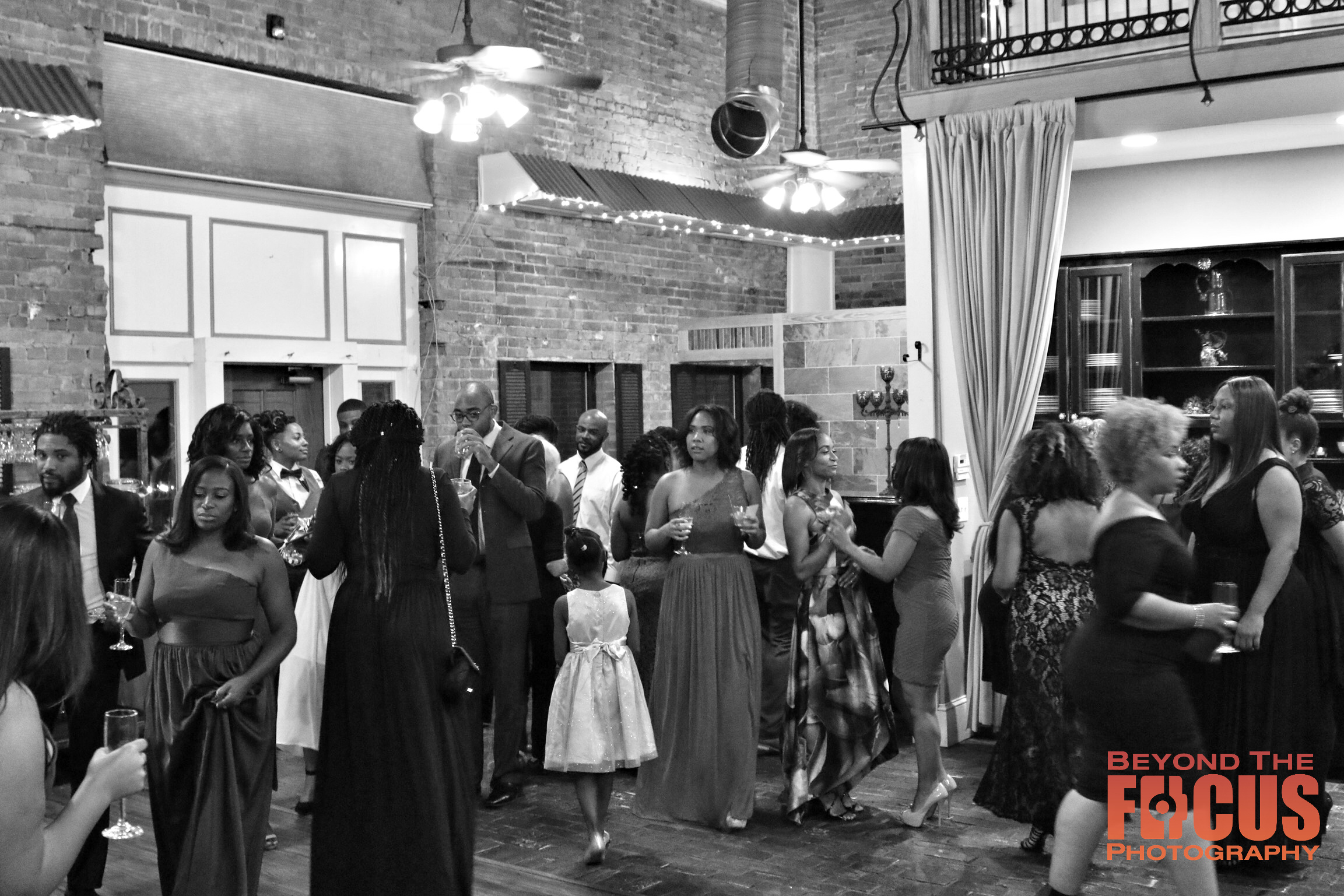 Ashley Janelle Wedding Reception   58.jpg