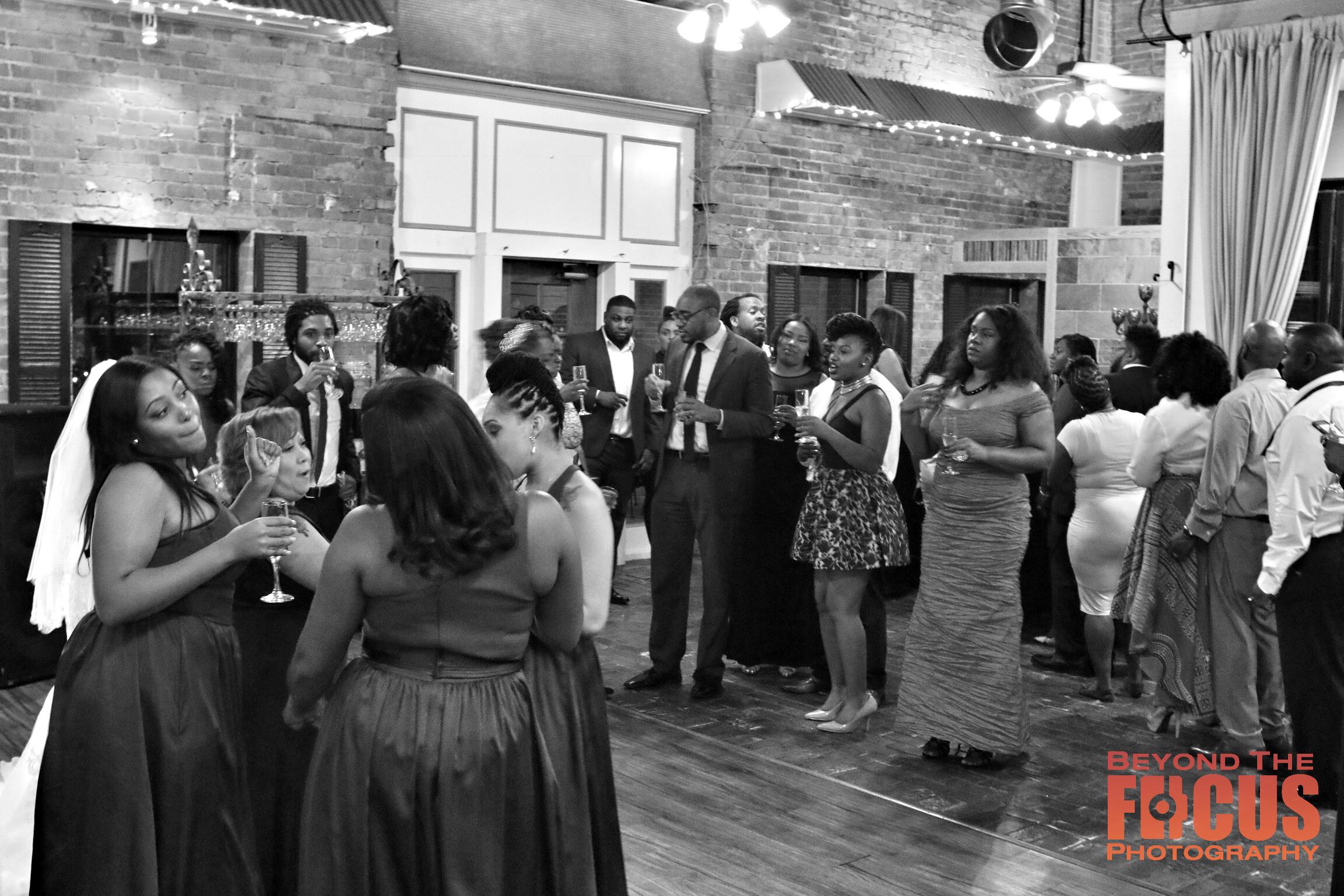 Ashley Janelle Wedding Reception   59.jpg