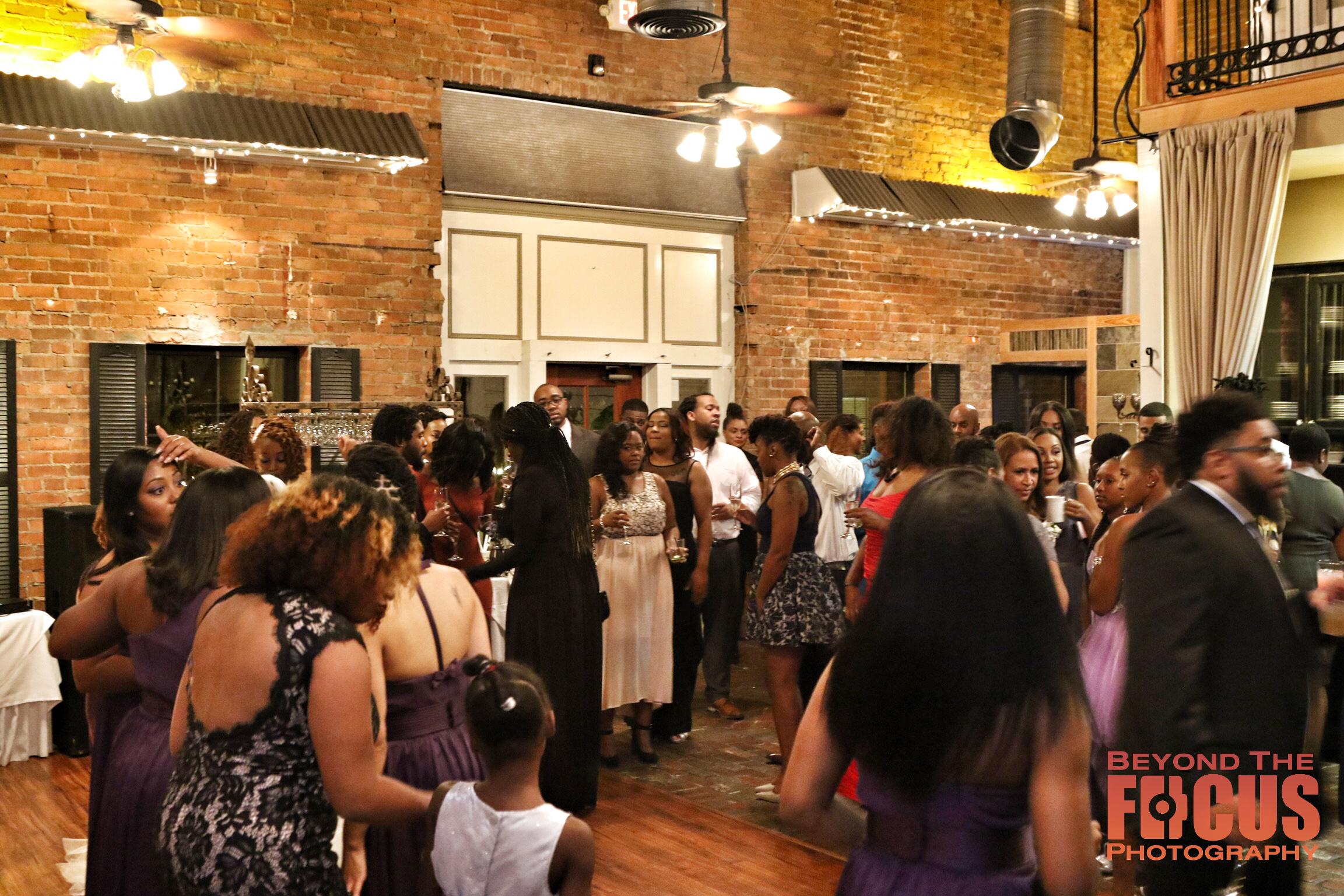 Ashley Janelle Wedding Reception   60.jpg