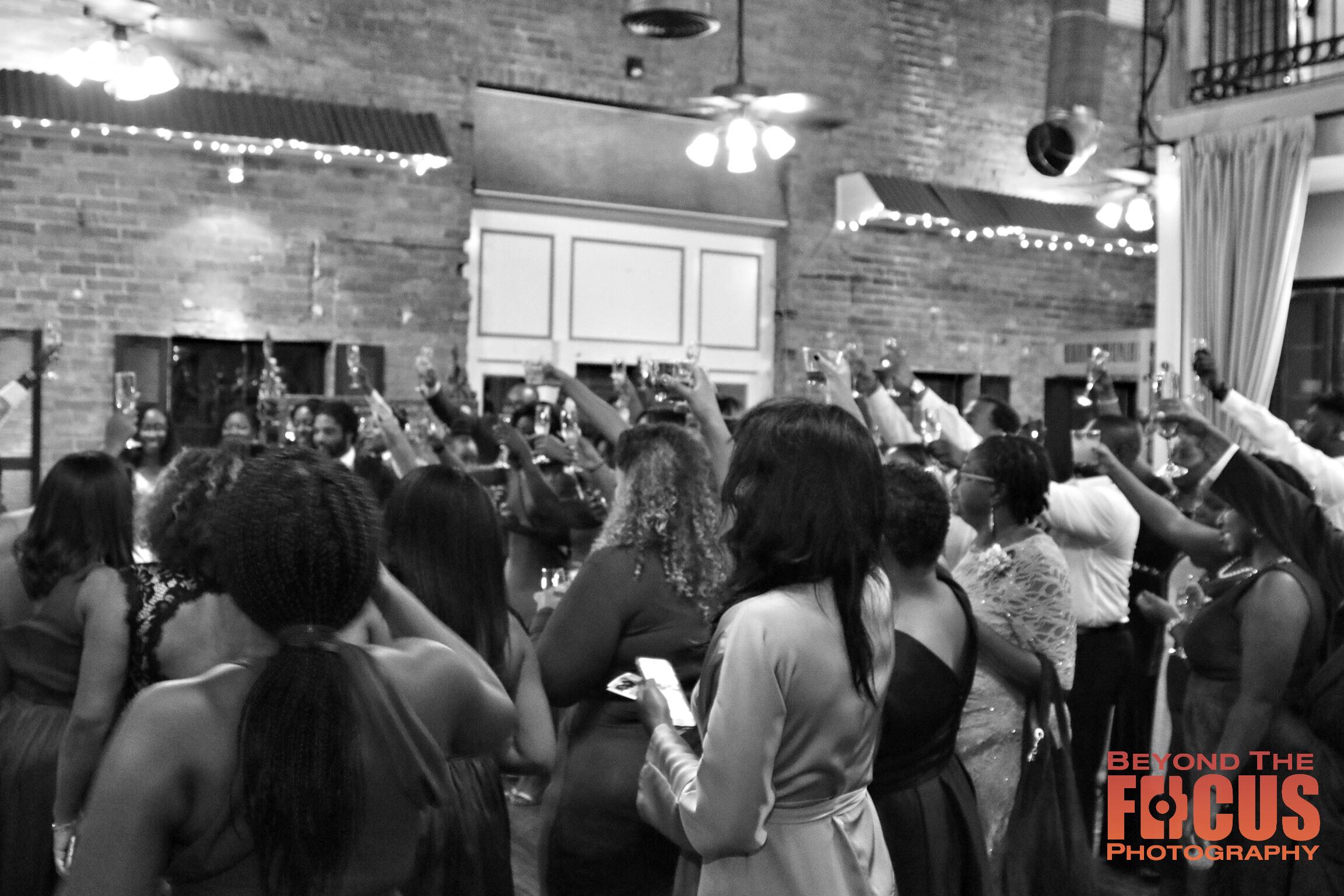 Ashley Janelle Wedding Reception   62.jpg