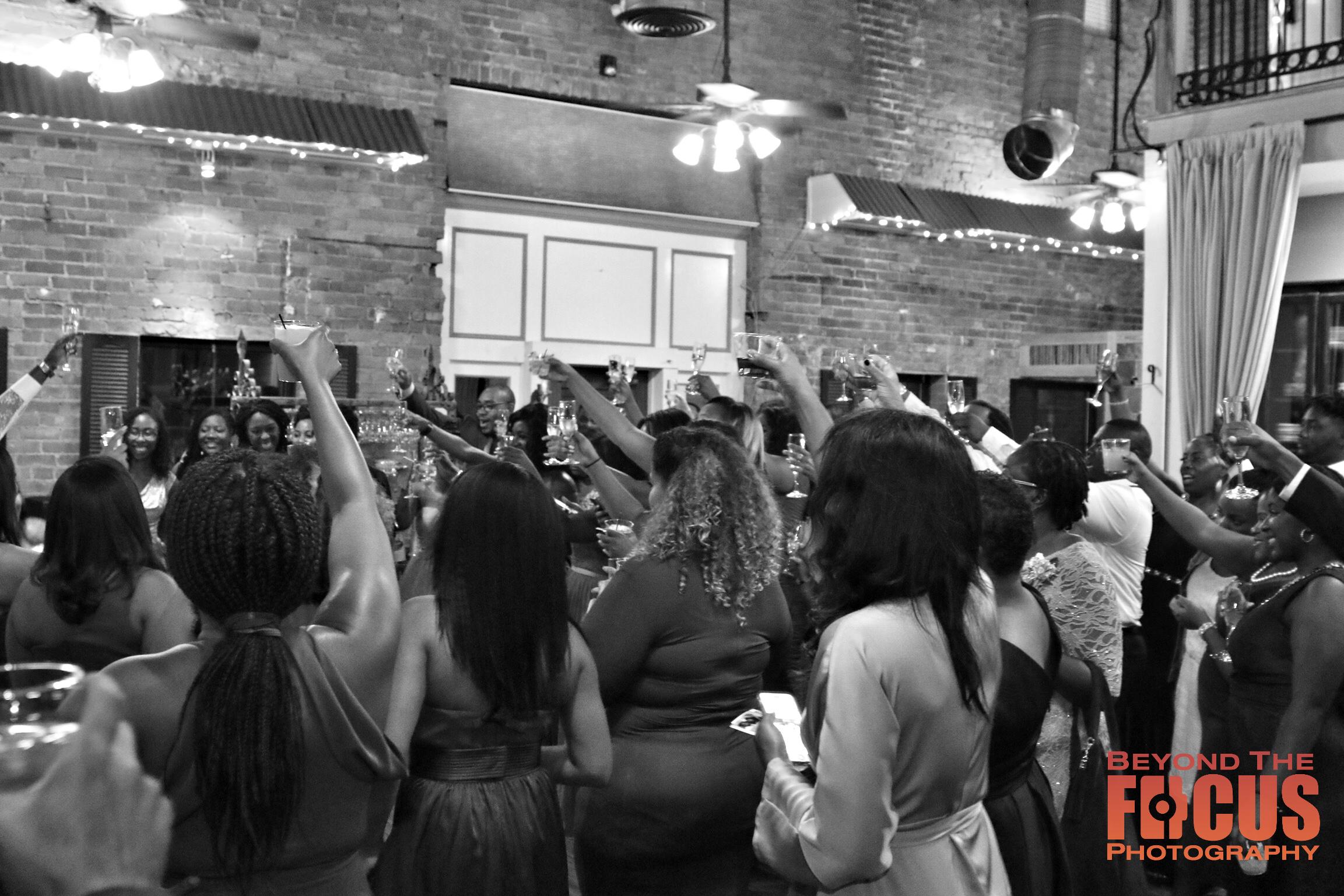 Ashley Janelle Wedding Reception   63.jpg