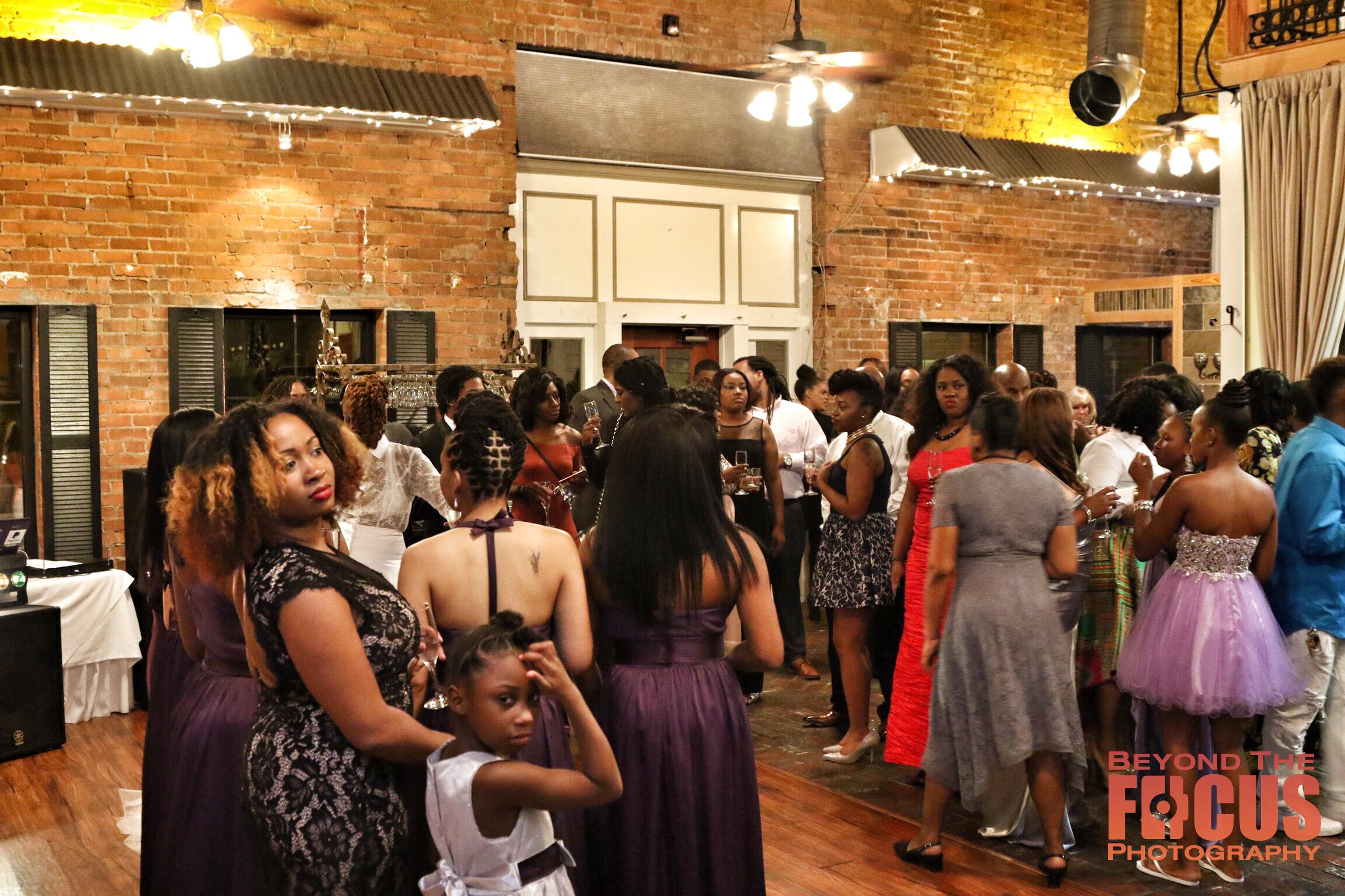 Ashley Janelle Wedding Reception   61.jpg