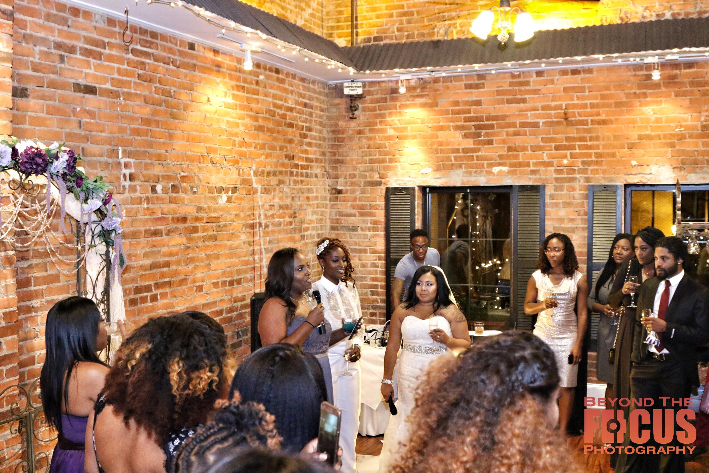 Ashley Janelle Wedding Reception   65.jpg