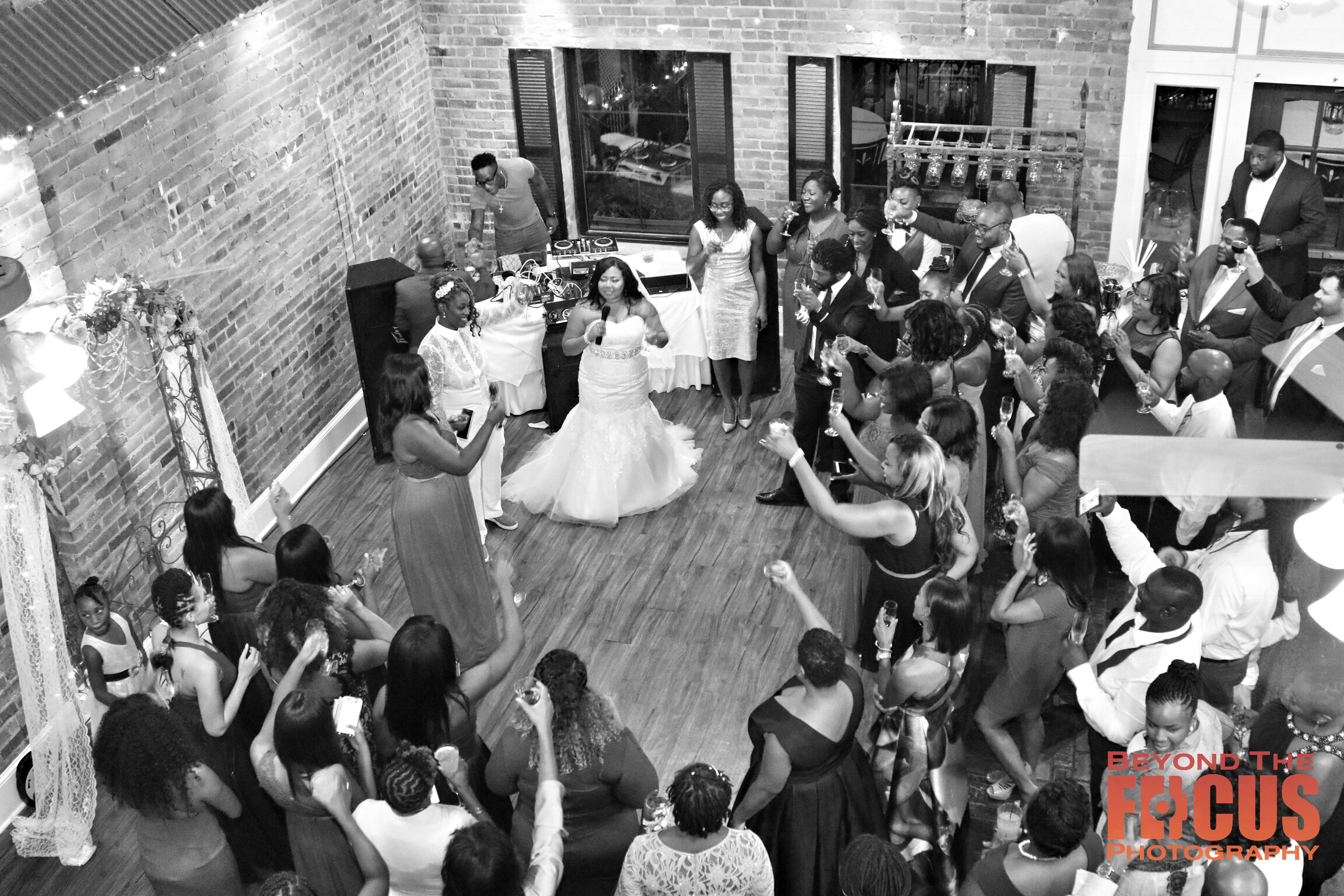 Ashley Janelle Wedding Reception   67.jpg