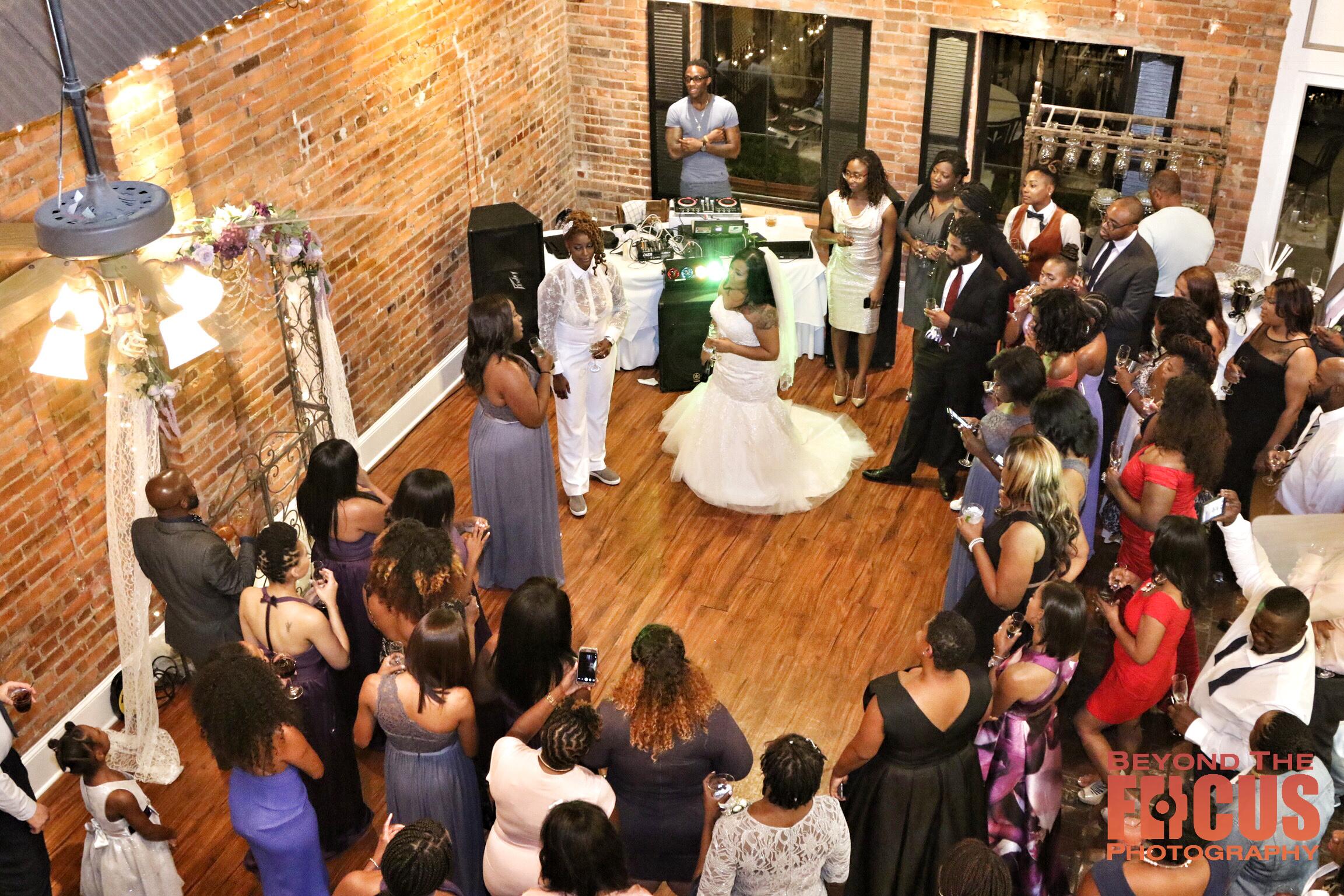 Ashley Janelle Wedding Reception   66.jpg