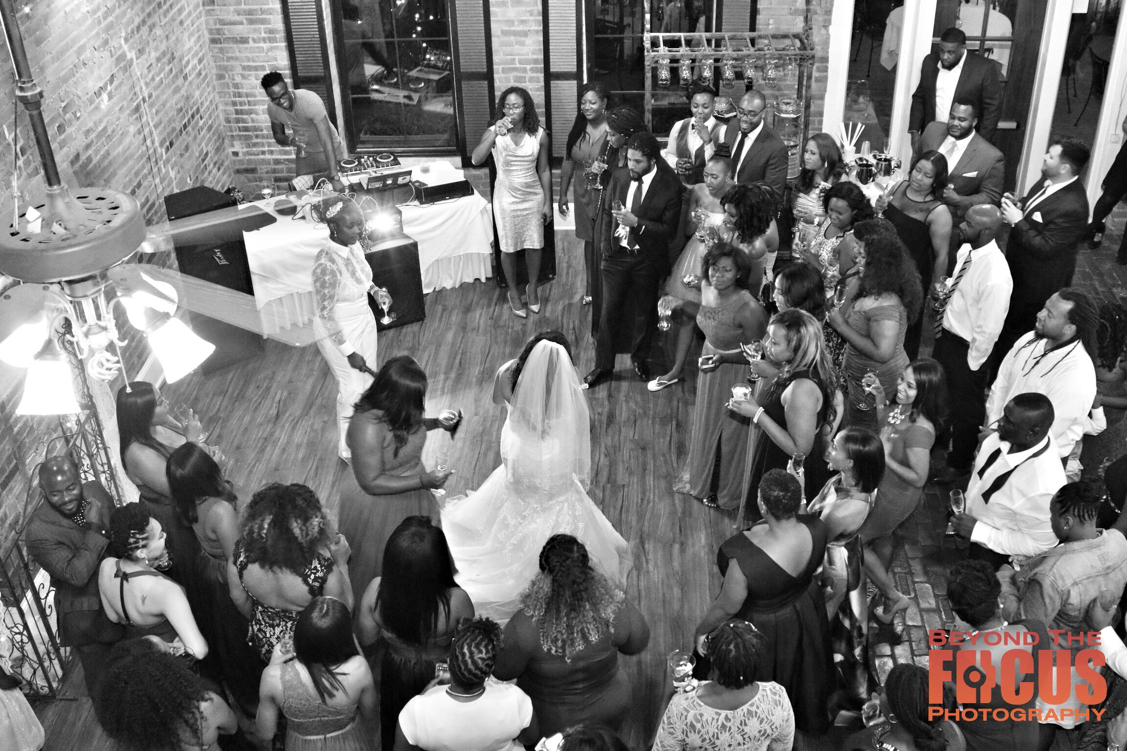 Ashley Janelle Wedding Reception   68.jpg