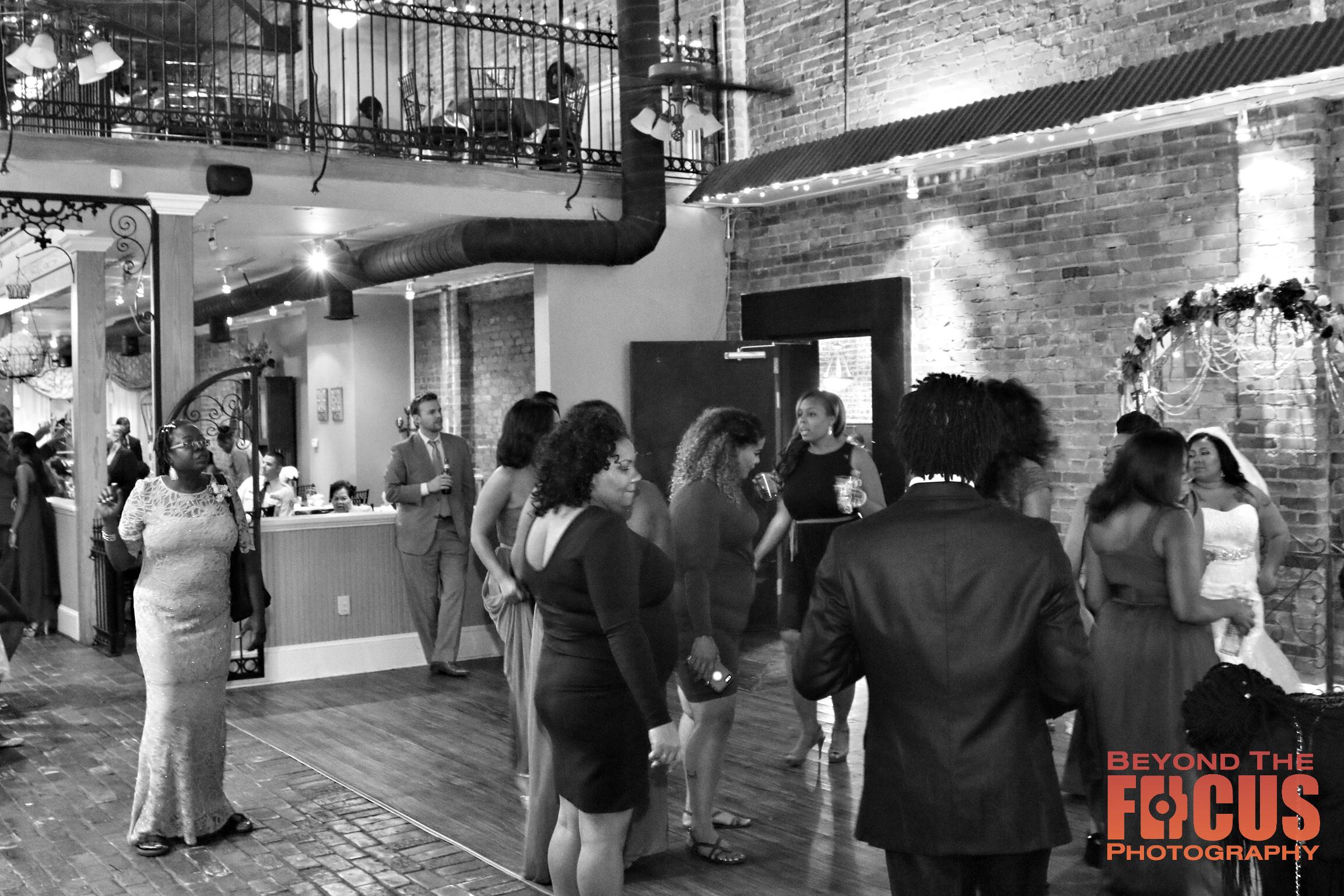 Ashley Janelle Wedding Reception   70.jpg