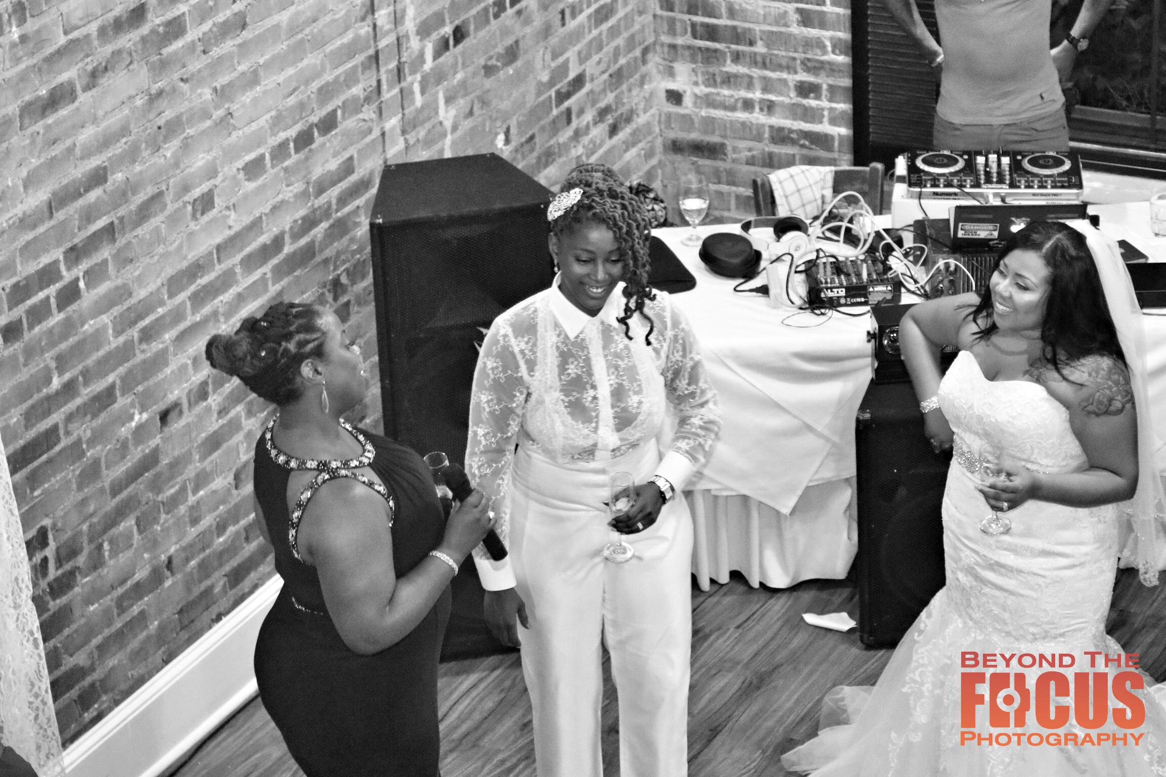Ashley Janelle Wedding Reception   69.jpg