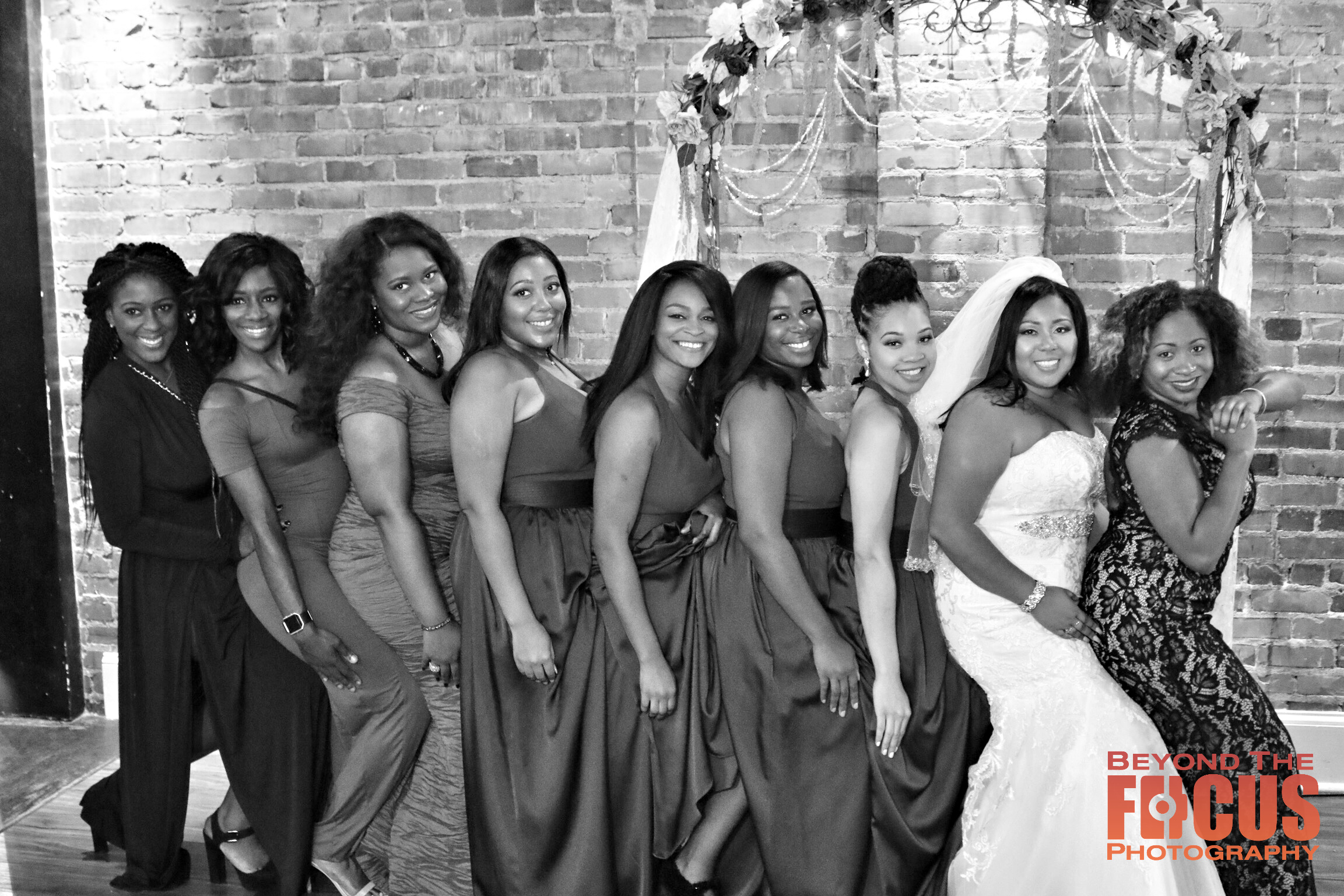 Ashley Janelle Wedding Reception   71.jpg