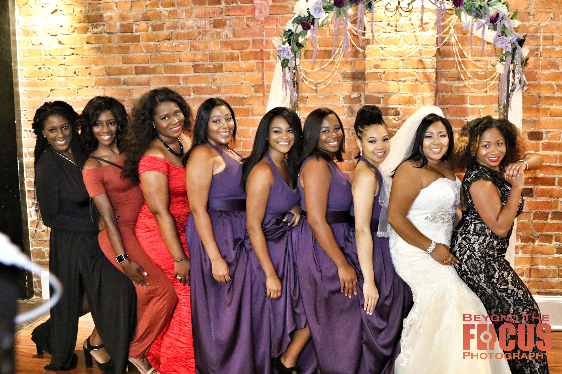 Ashley Janelle Wedding Reception   73.jpg