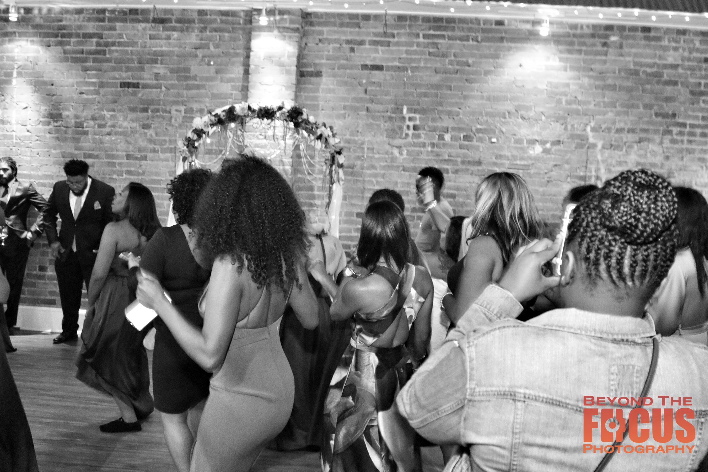 Ashley Janelle Wedding Reception   79.jpg