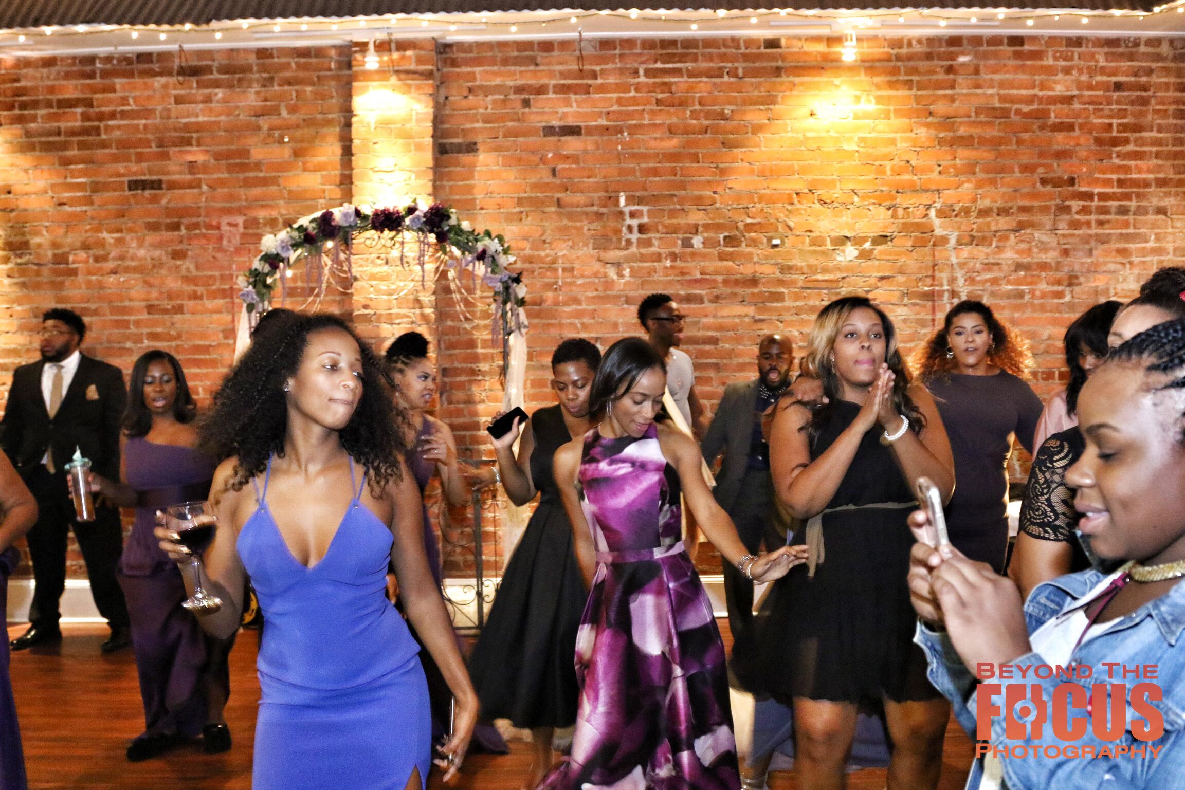 Ashley Janelle Wedding Reception   80.jpg