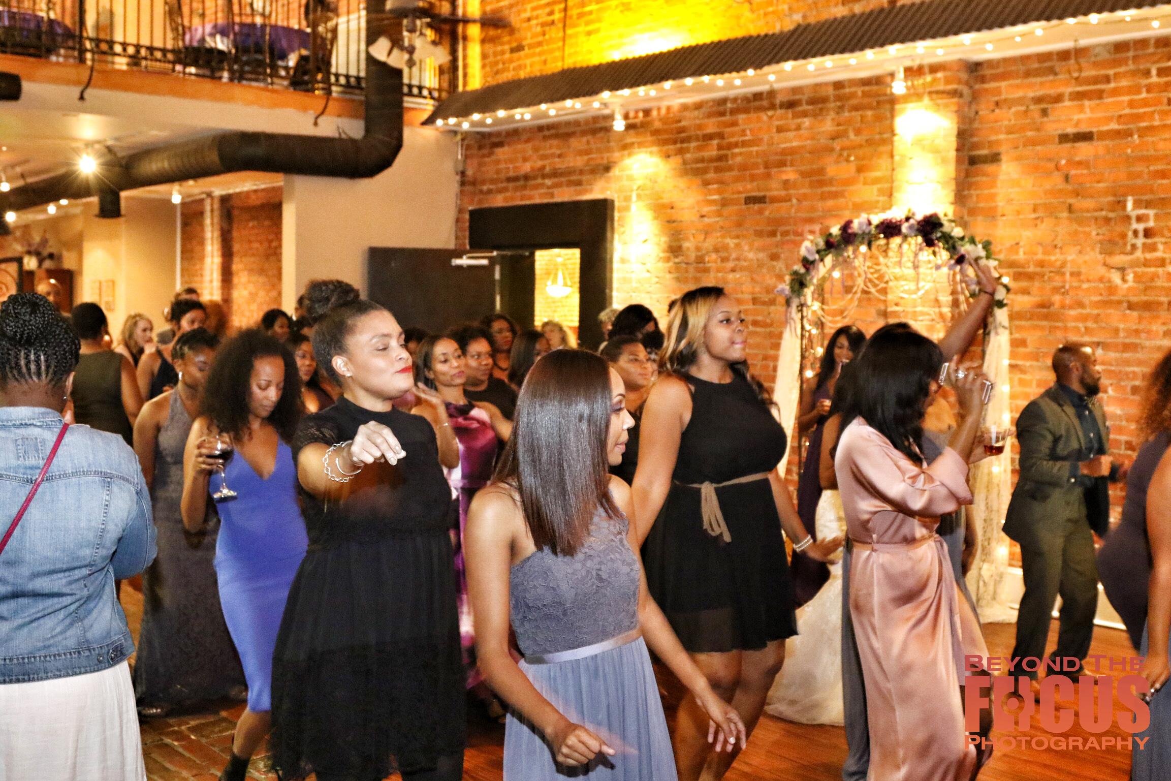 Ashley Janelle Wedding Reception   81.jpg