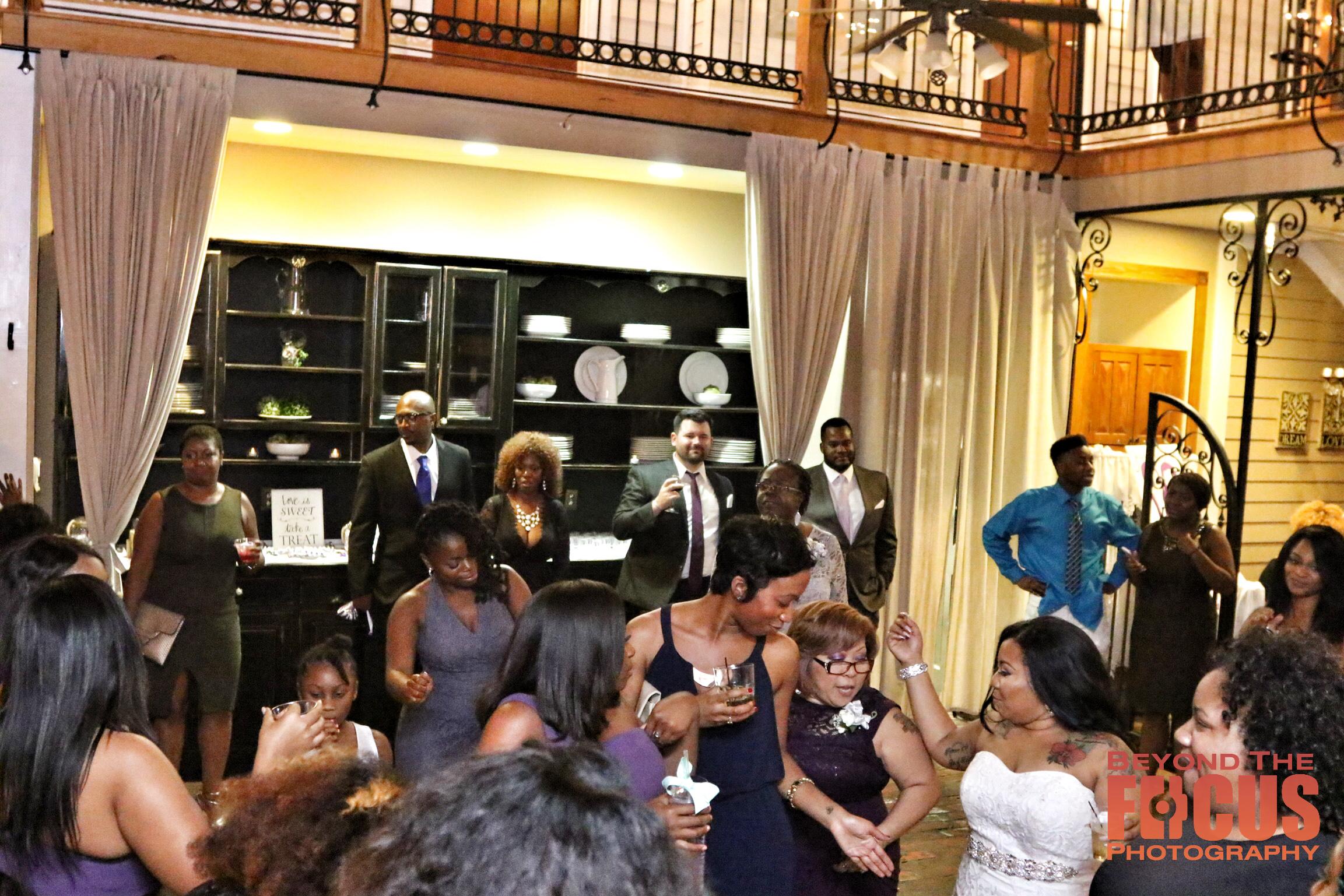 Ashley Janelle Wedding Reception   84.jpg