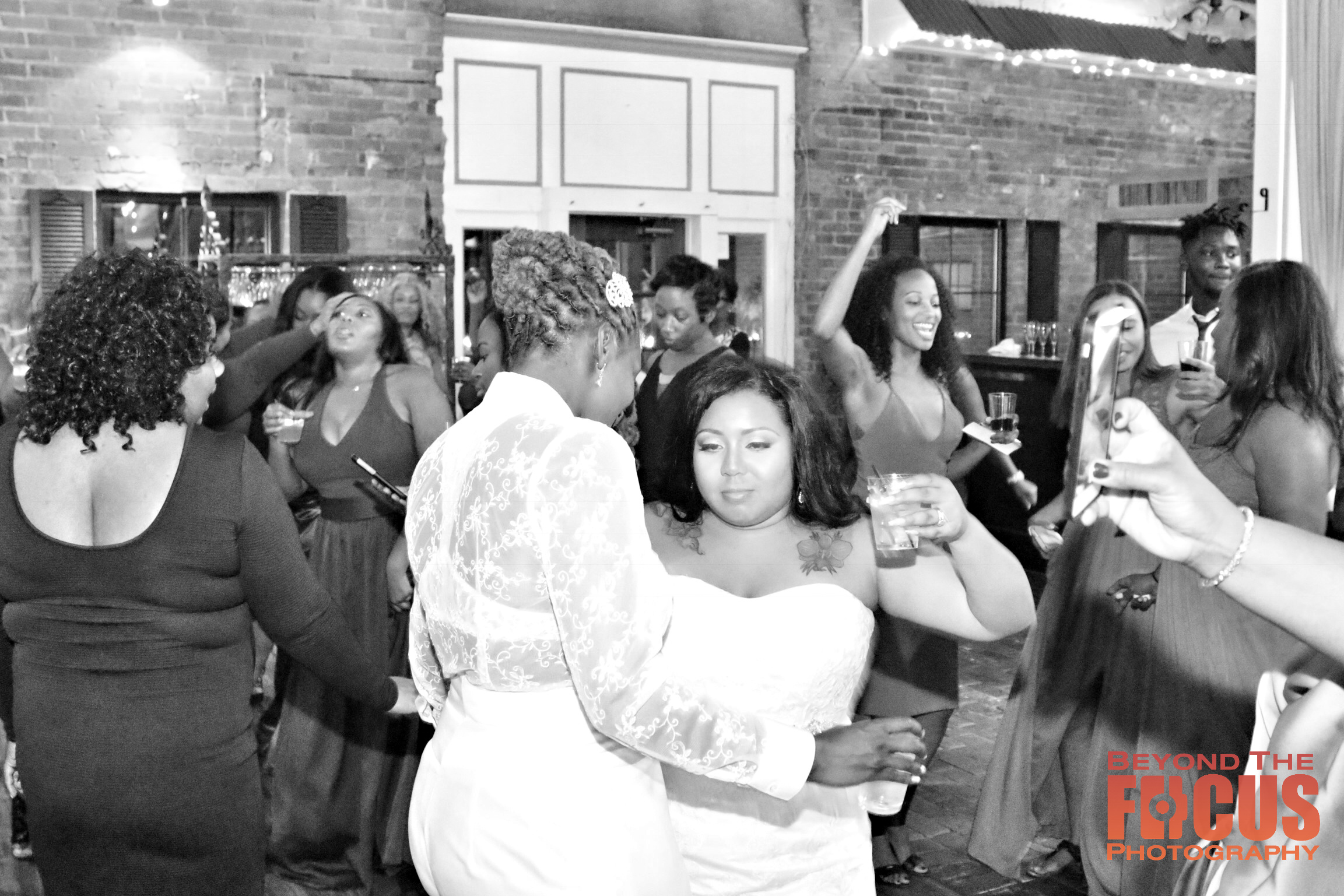 Ashley Janelle Wedding Reception   87.jpg