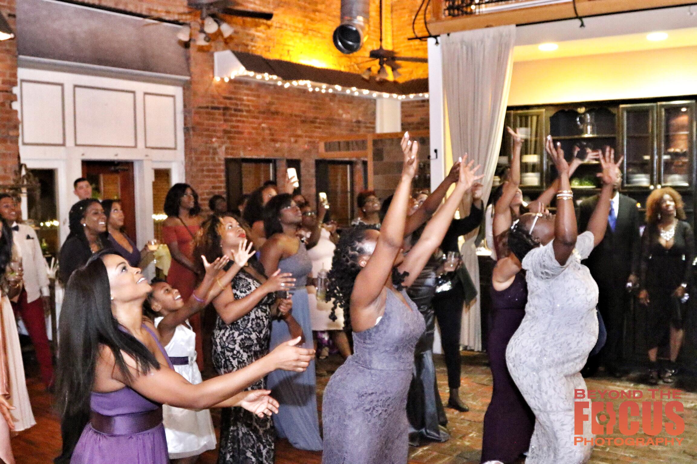 Ashley Janelle Wedding Reception   91.jpg