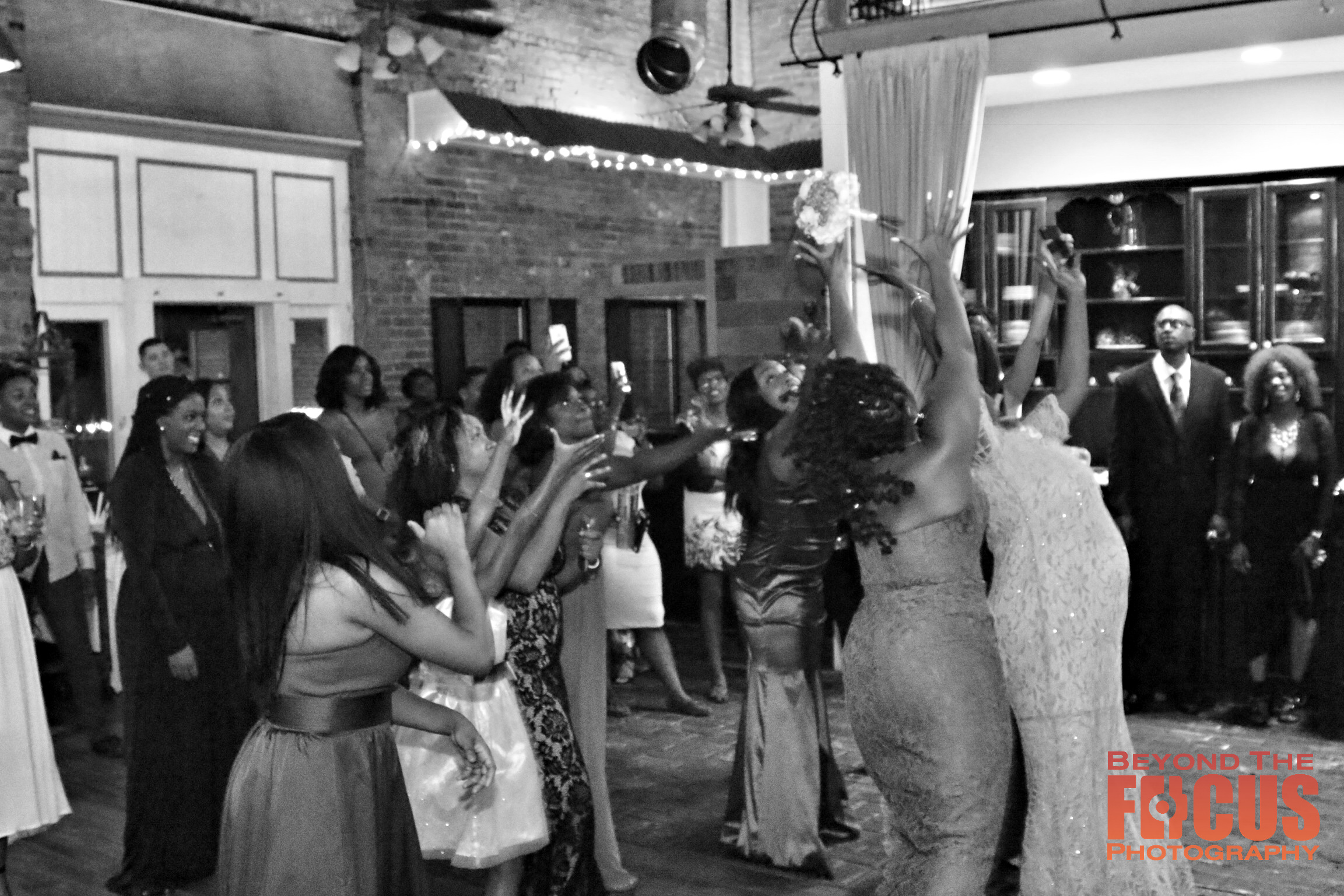 Ashley Janelle Wedding Reception   92.jpg
