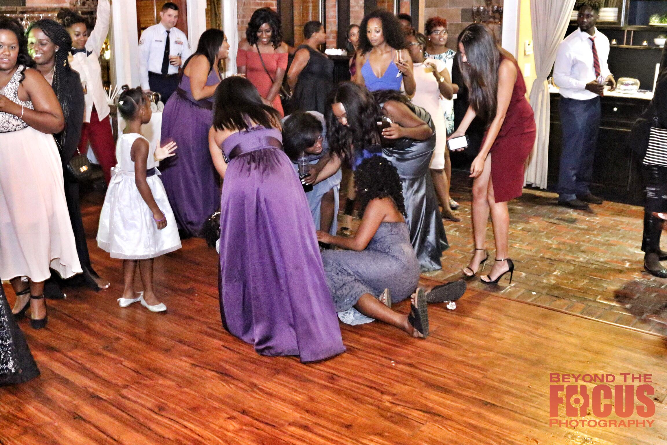 Ashley Janelle Wedding Reception   95.jpg