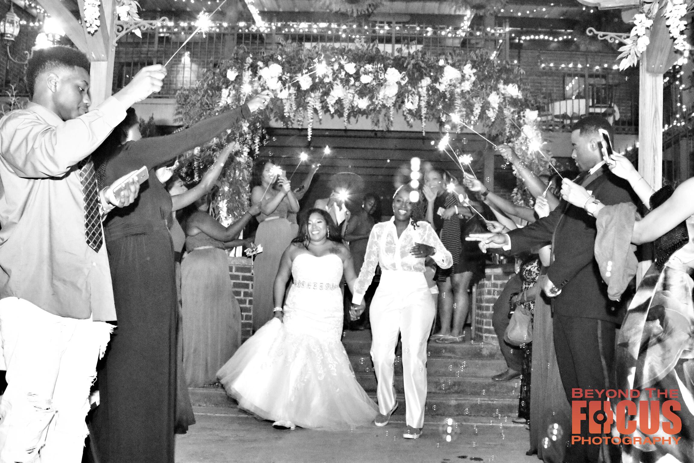 Ashley Janelle Wedding Reception   99.jpg