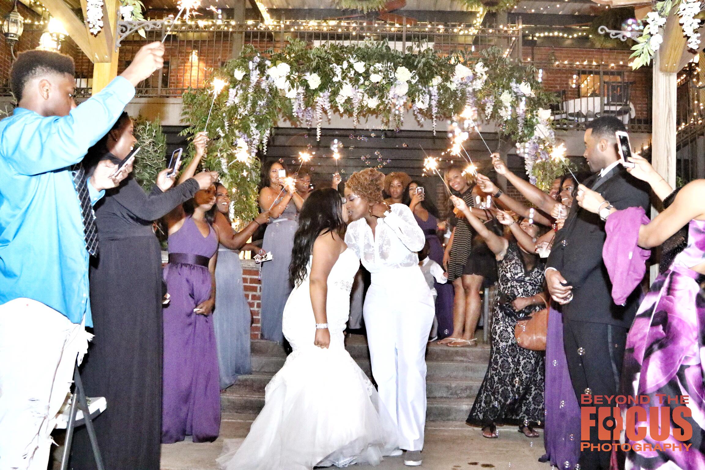 Ashley Janelle Wedding Reception   101.jpg