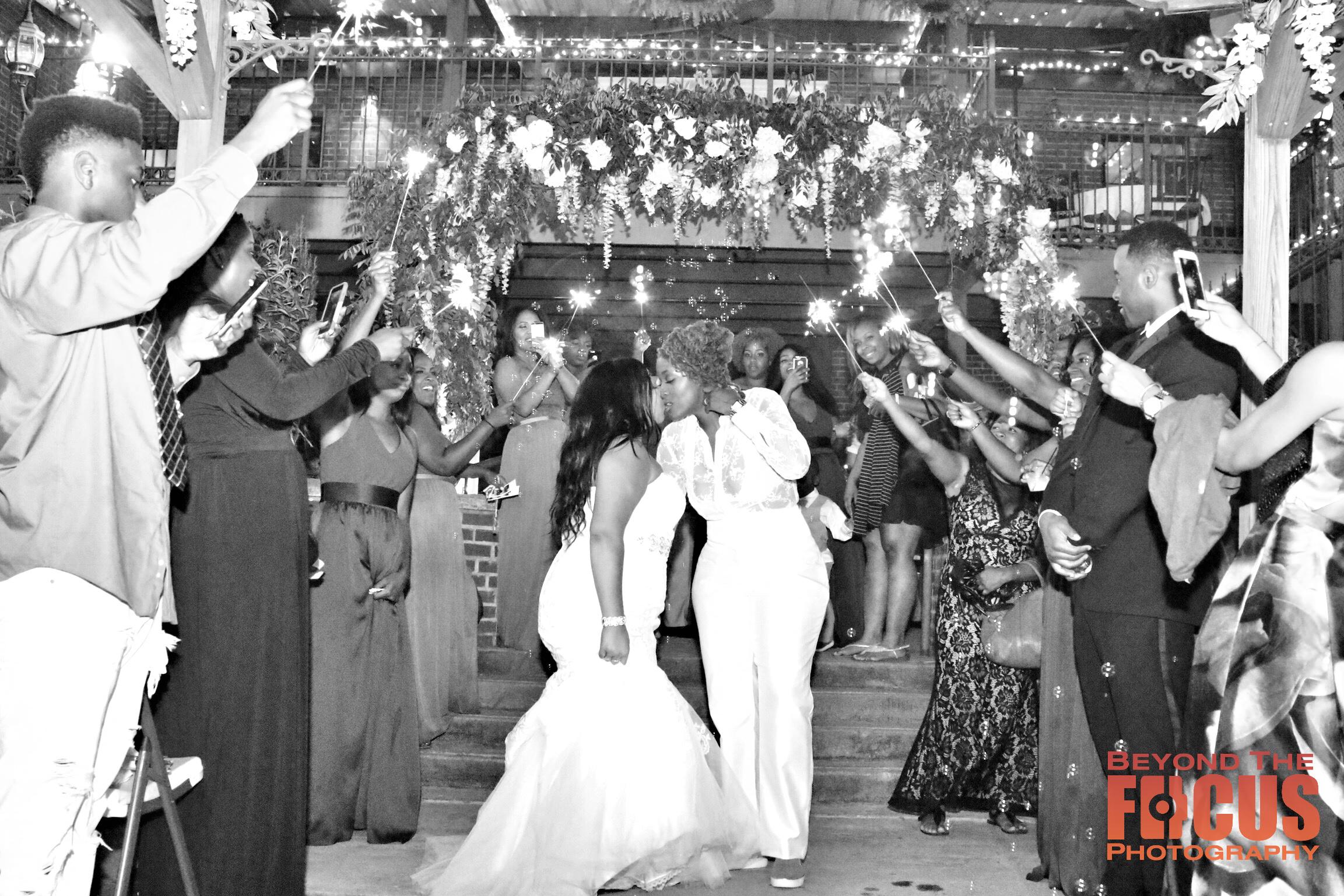 Ashley Janelle Wedding Reception   102.jpg